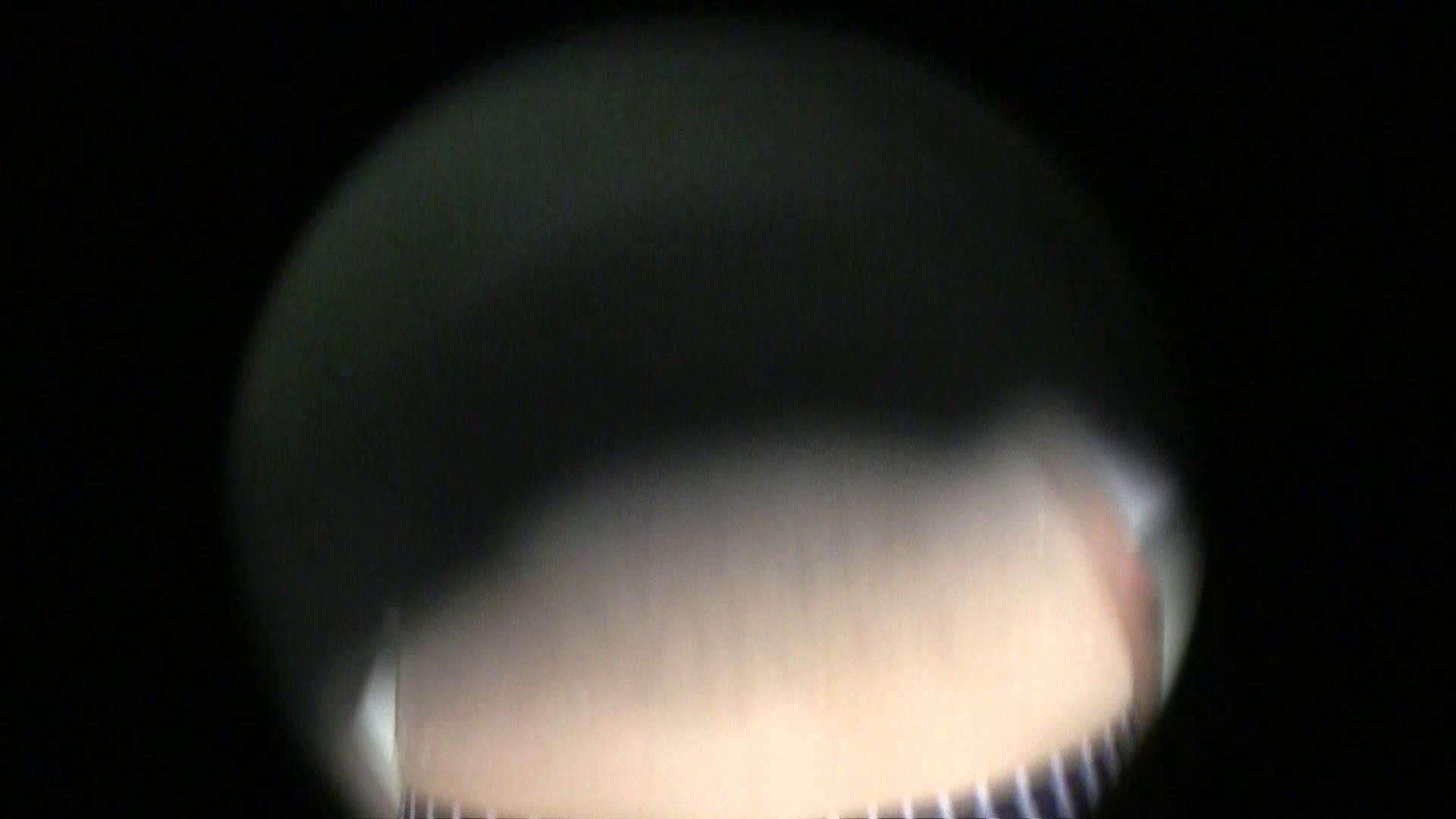 NO.43 乳首の先がチラ 背中でイメージして下さい シャワー 濡れ場動画紹介 99pic 52
