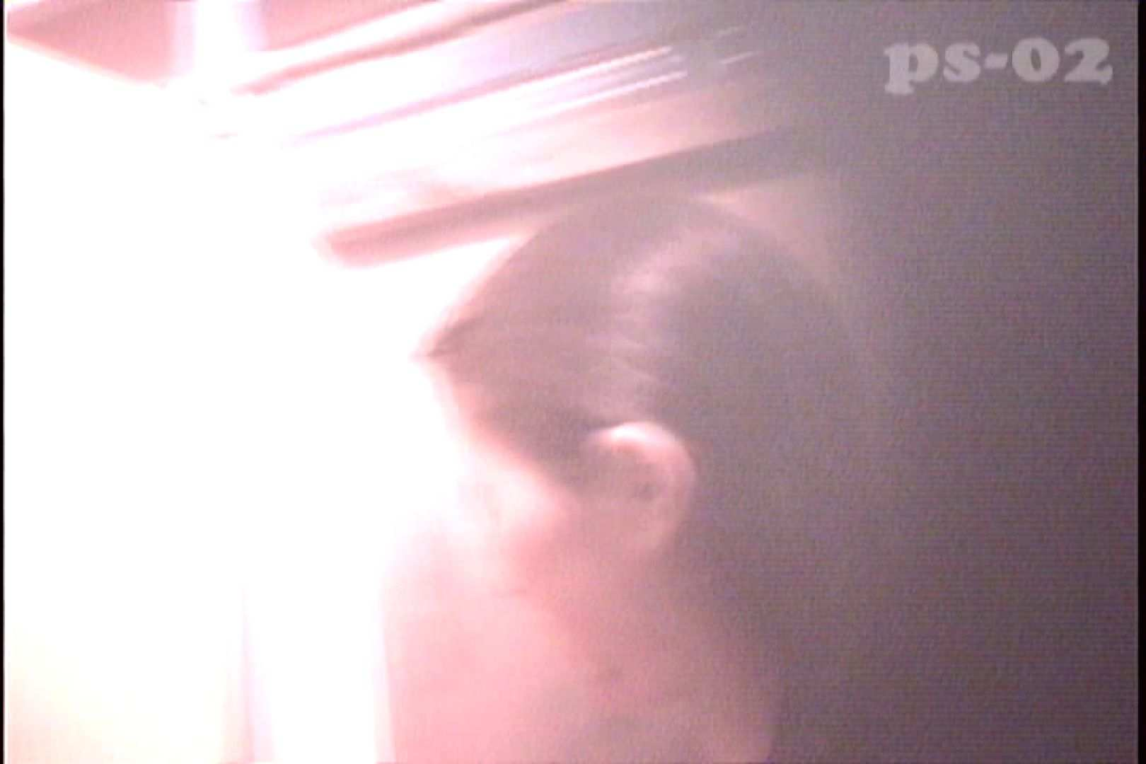 PoPoさんのシャワールームは危険な香り Vol.06 0 | シャワー  104pic 1