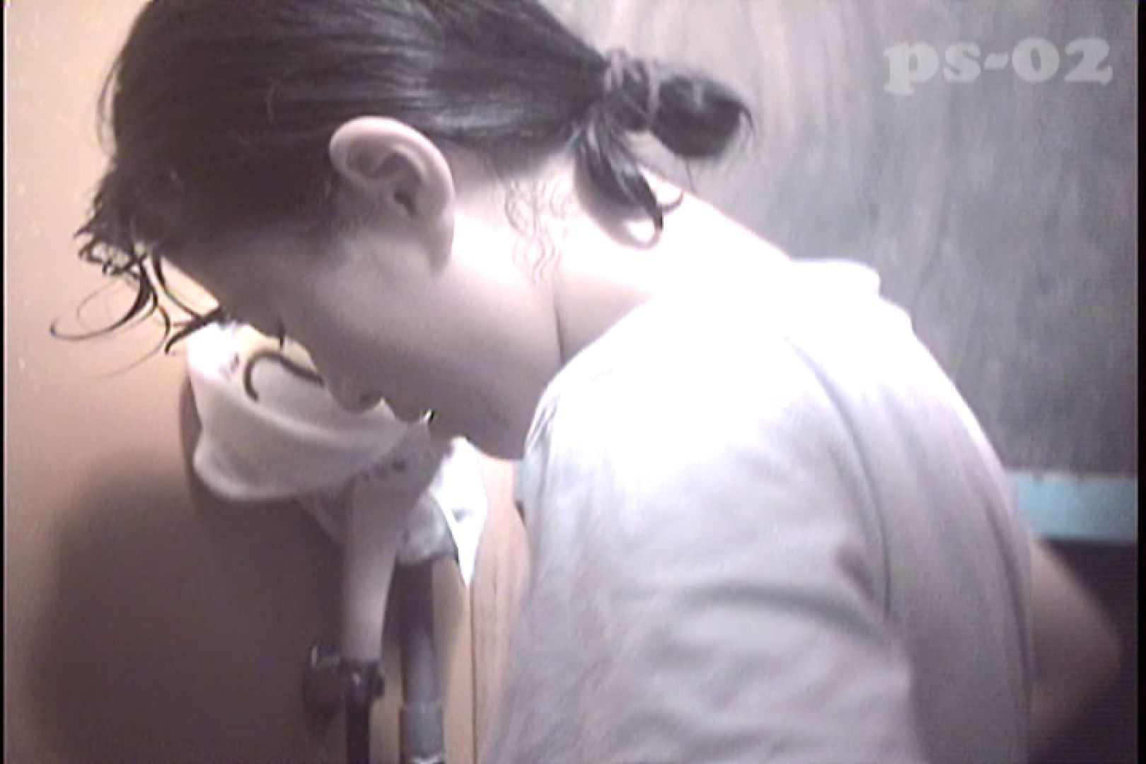 PoPoさんのシャワールームは危険な香り Vol.06 0 | シャワー  104pic 22