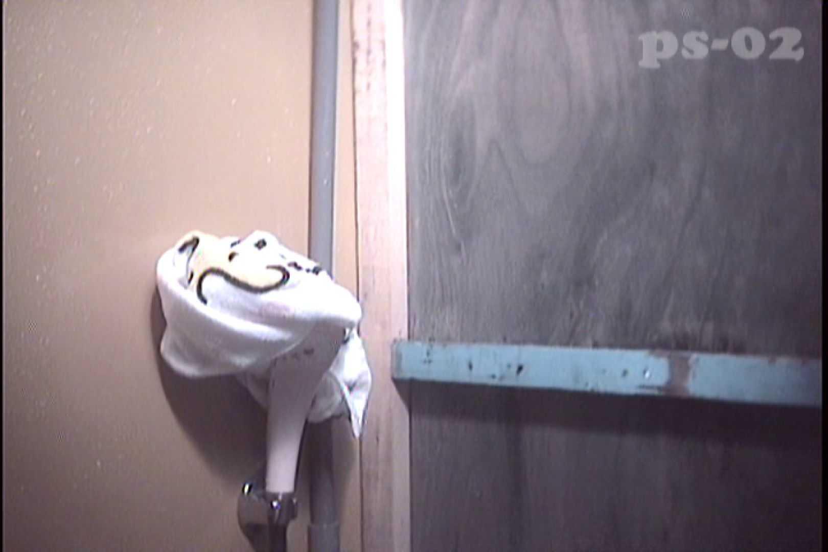 PoPoさんのシャワールームは危険な香り Vol.06 0  104pic 24