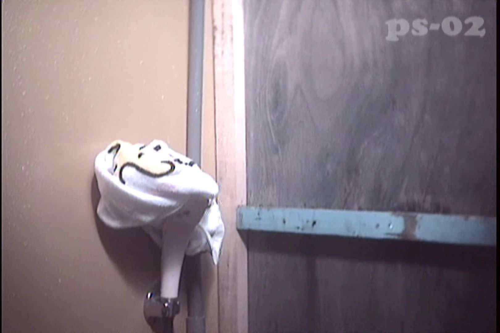 PoPoさんのシャワールームは危険な香り Vol.06 0 | シャワー  104pic 25