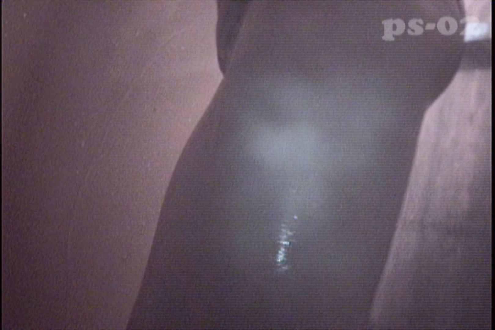 PoPoさんのシャワールームは危険な香り Vol.06 HなOL セックス無修正動画無料 104pic 38