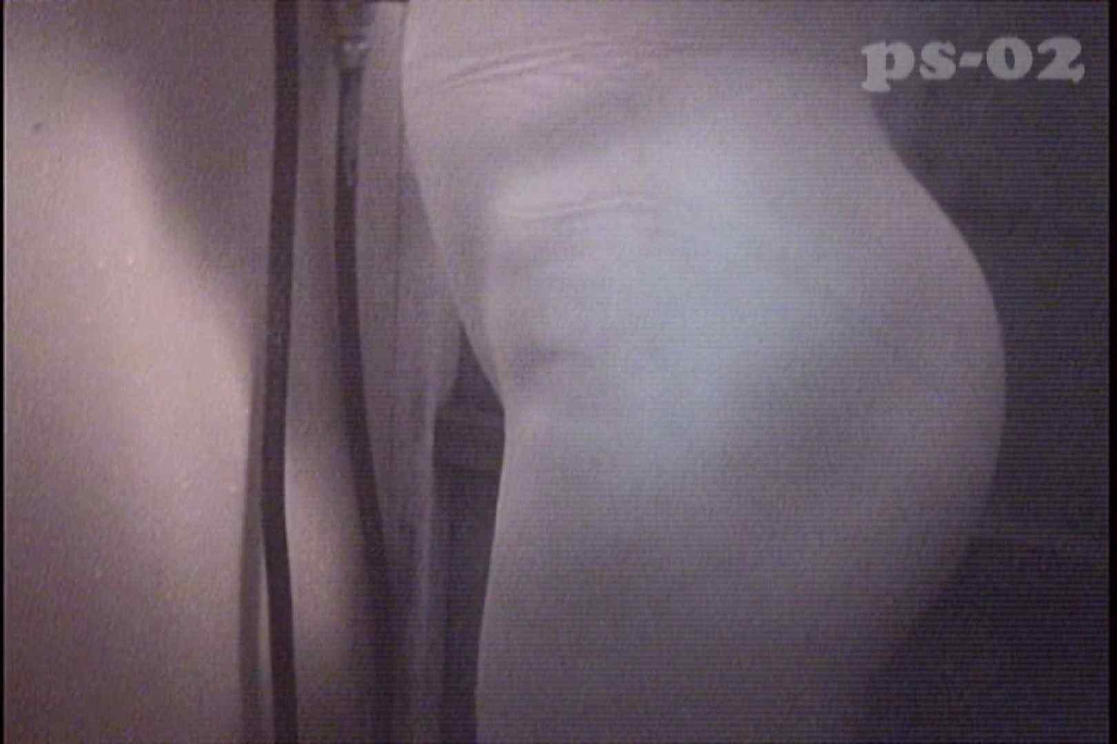 PoPoさんのシャワールームは危険な香り Vol.06 0 | シャワー  104pic 61