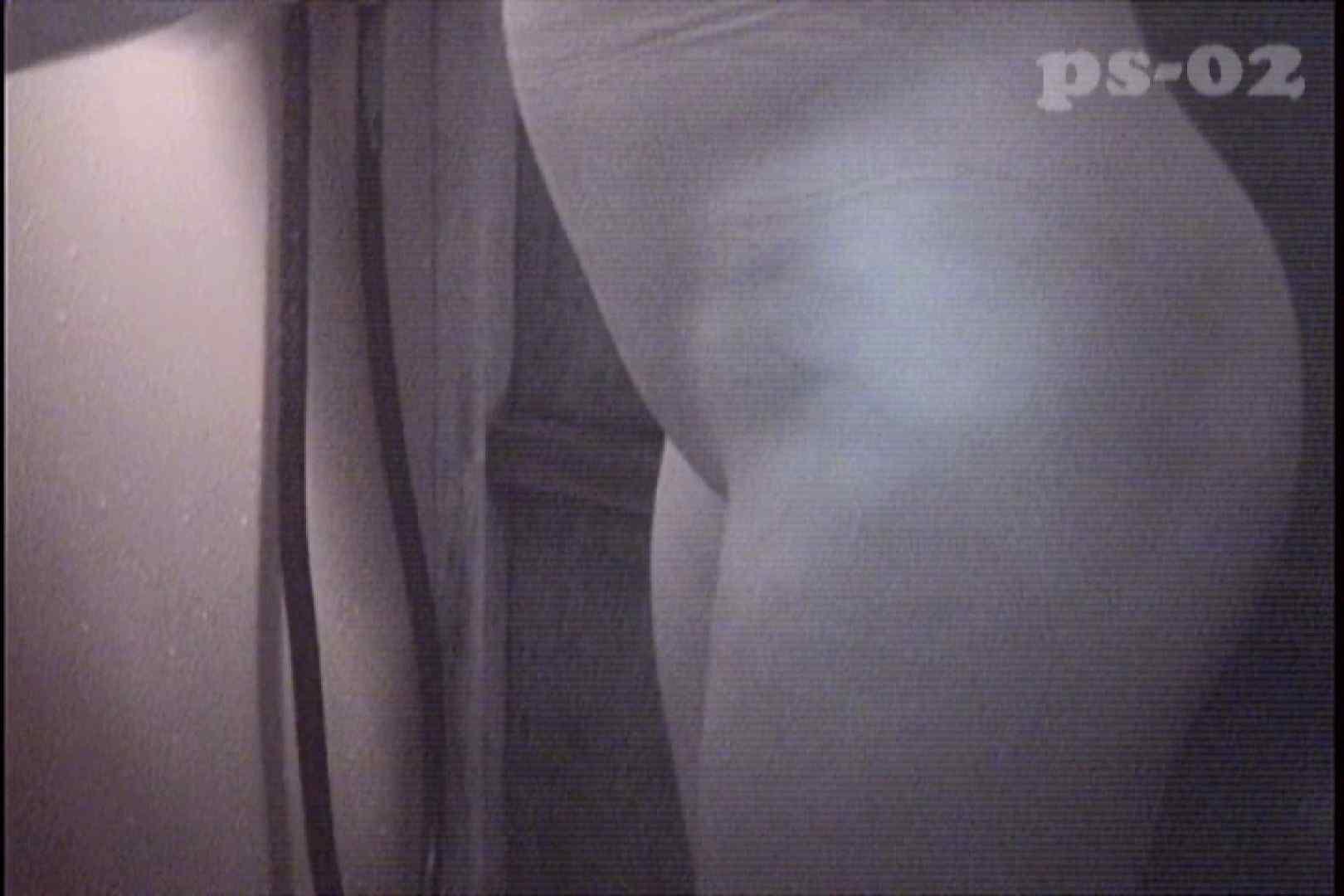 PoPoさんのシャワールームは危険な香り Vol.06 0  104pic 69