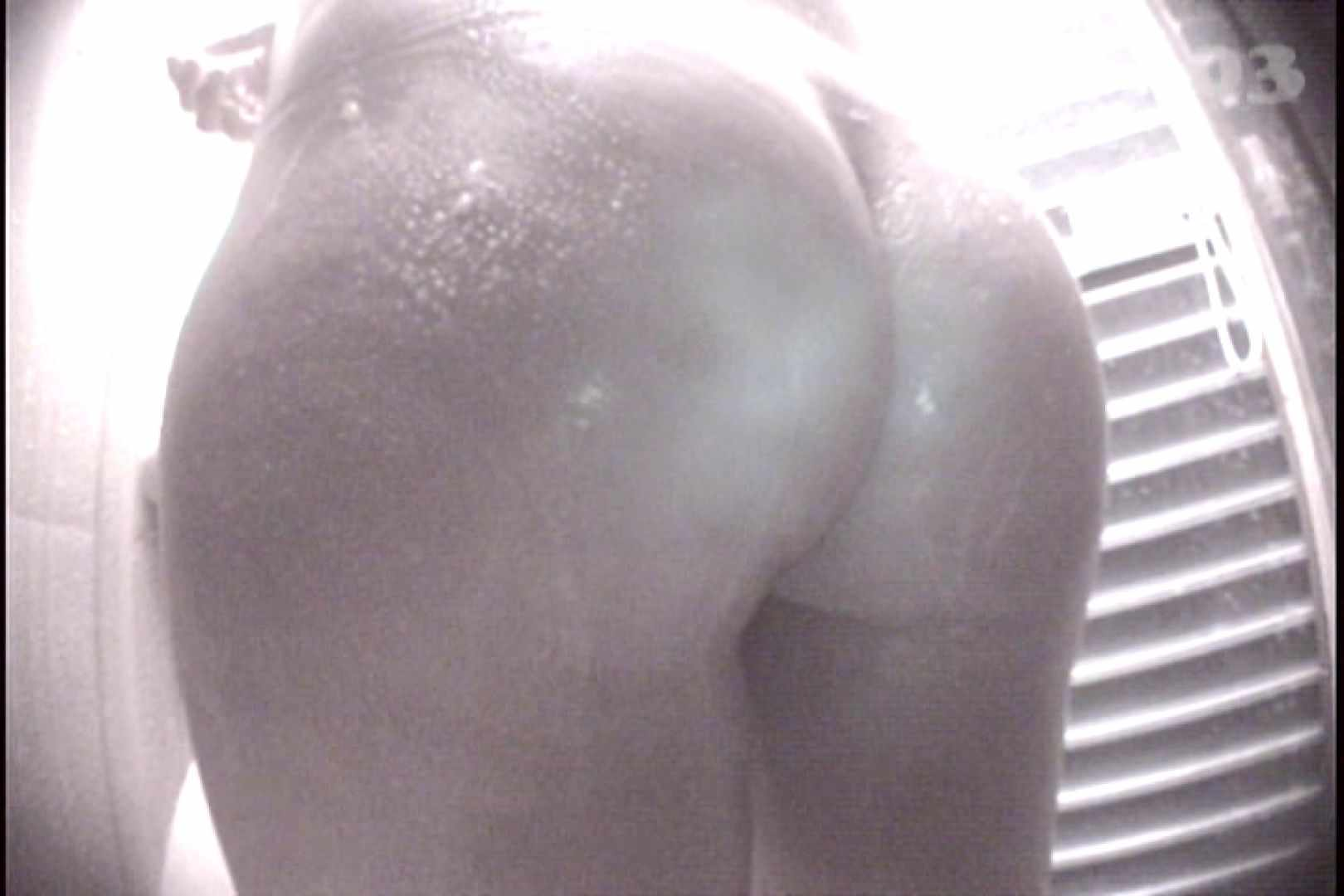PoPoさんのシャワールームは危険な香り Vol.10 HなOL オメコ無修正動画無料 93pic 8