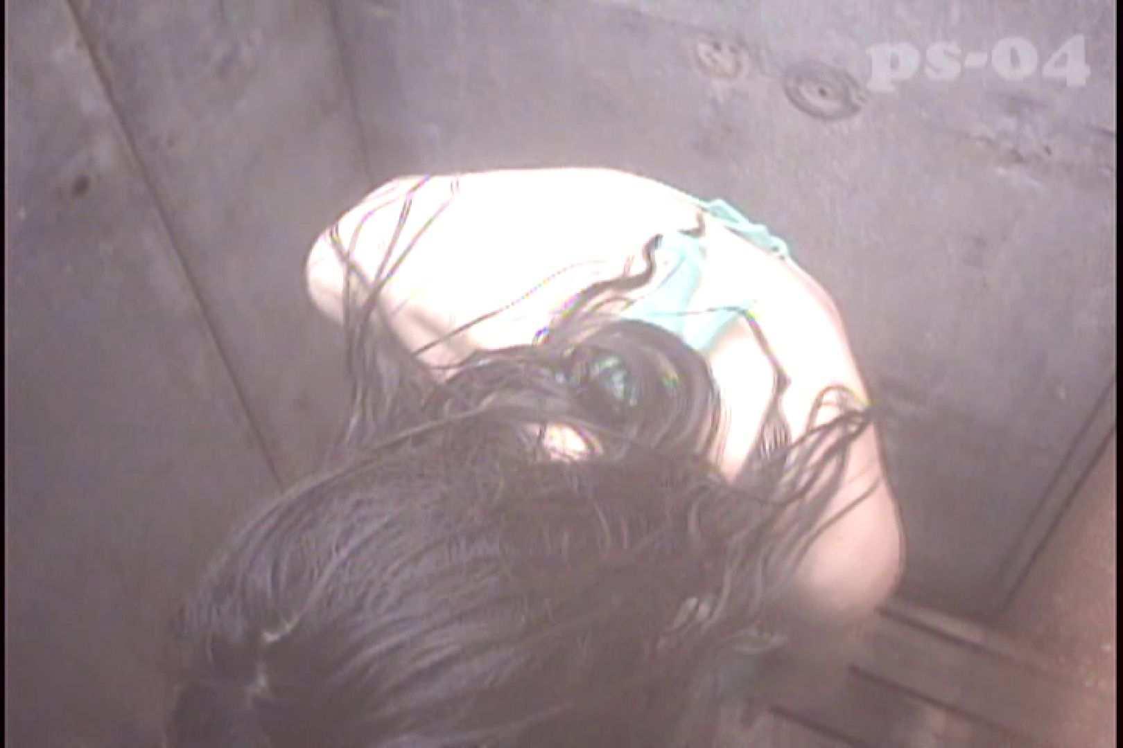 File.23 意外に巨乳、下の毛は処理済。ですが脱ぎません エッチな盗撮 エロ無料画像 80pic 27