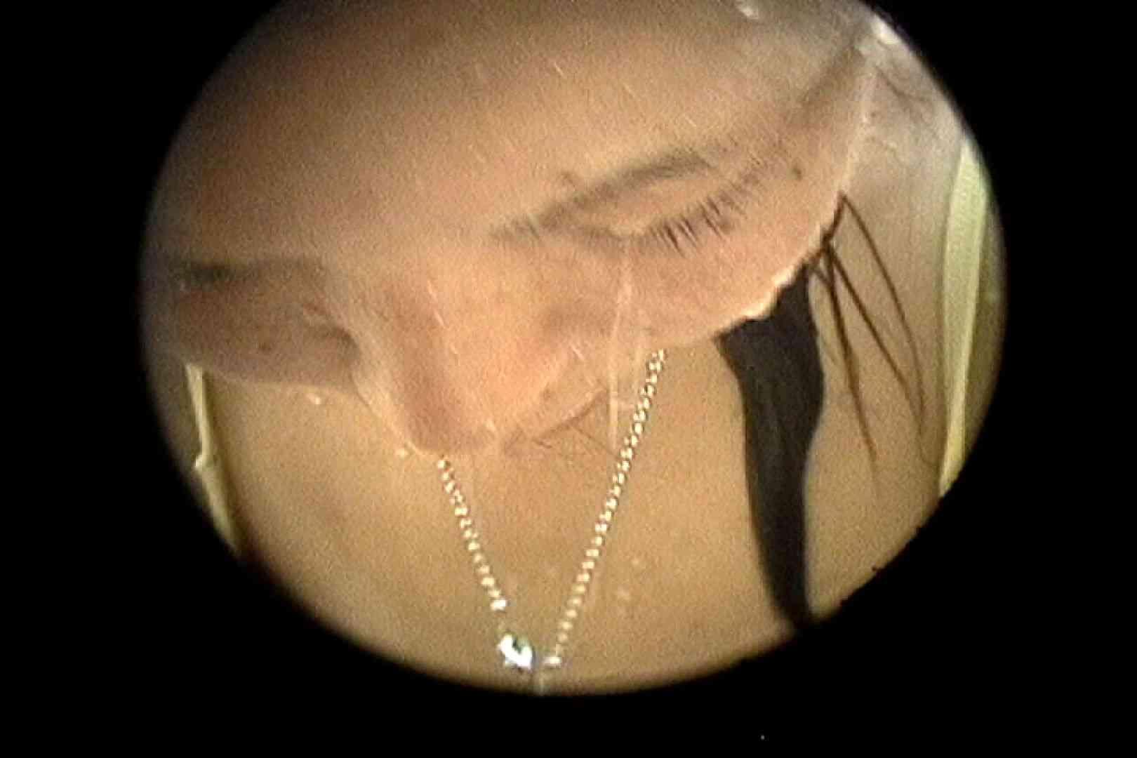 No.48 お腹のお肉が気になるお年頃 シャワー 盗み撮り動画 99pic 39