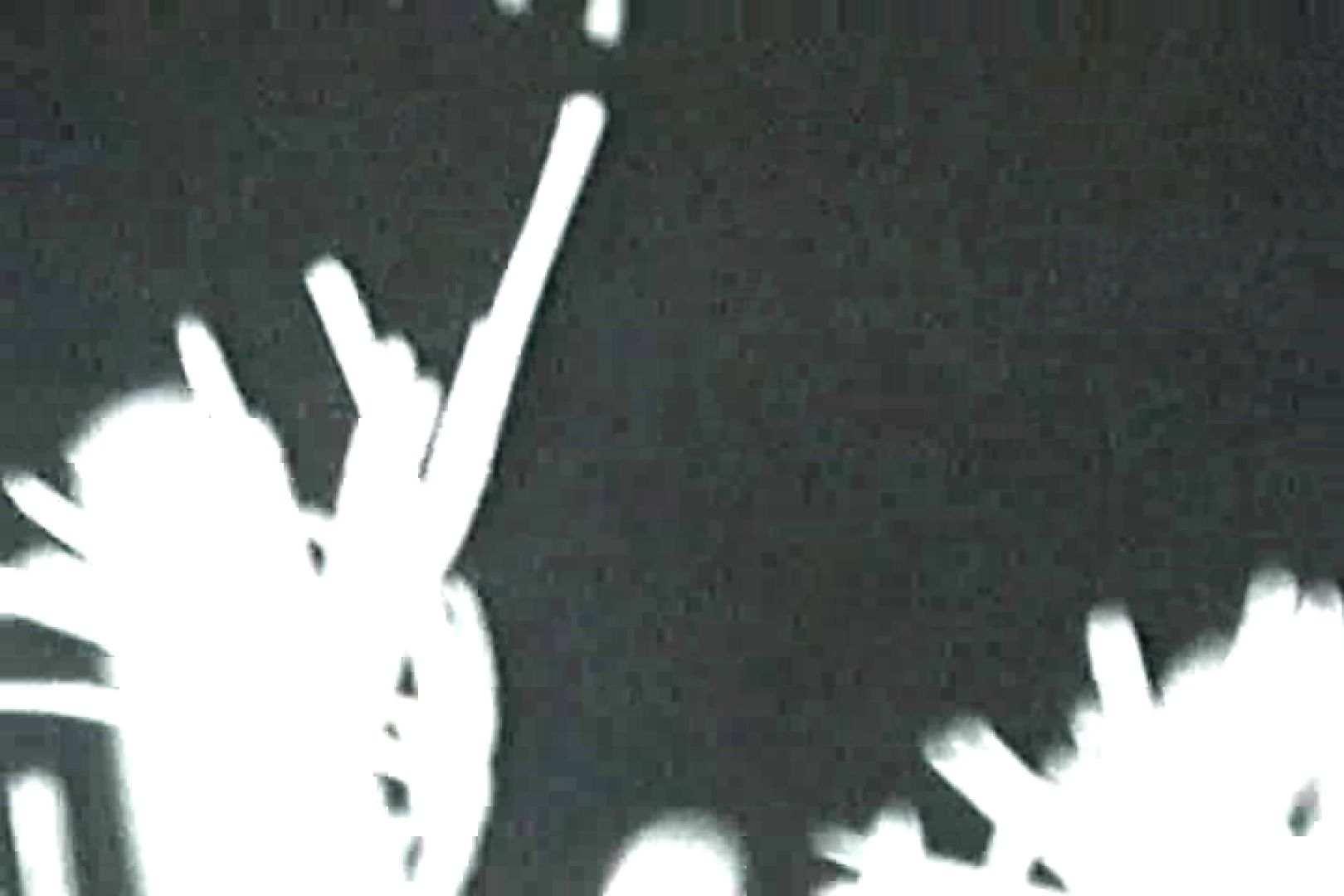 「充血監督」さんの深夜の運動会!! vol.013 0  108pic 18