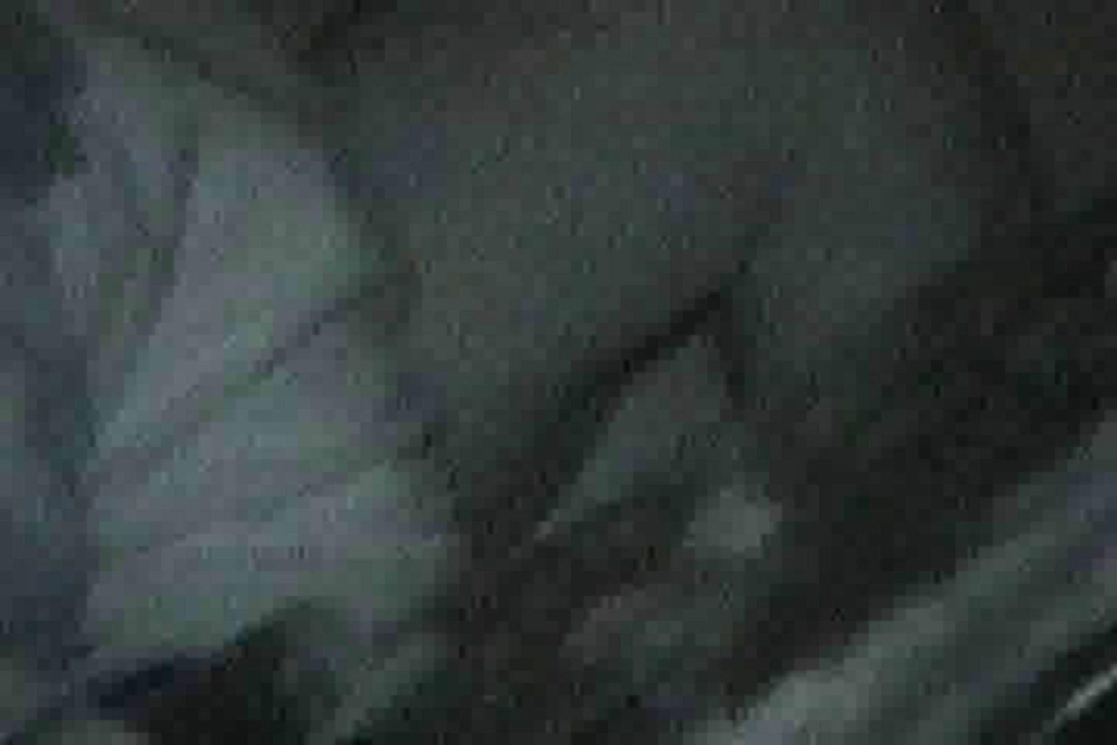 「充血監督」さんの深夜の運動会!! vol.013 0 | HなOL  108pic 101