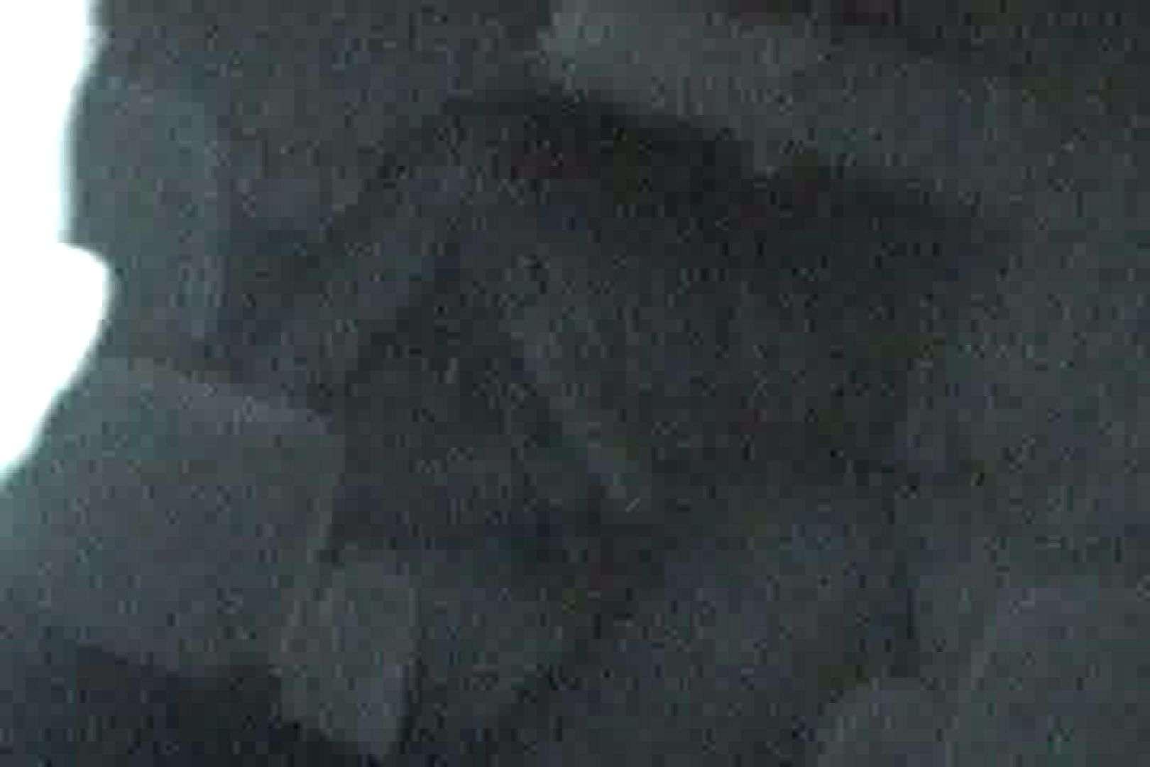 「充血監督」さんの深夜の運動会!! vol.024 HなOL エロ無料画像 99pic 17