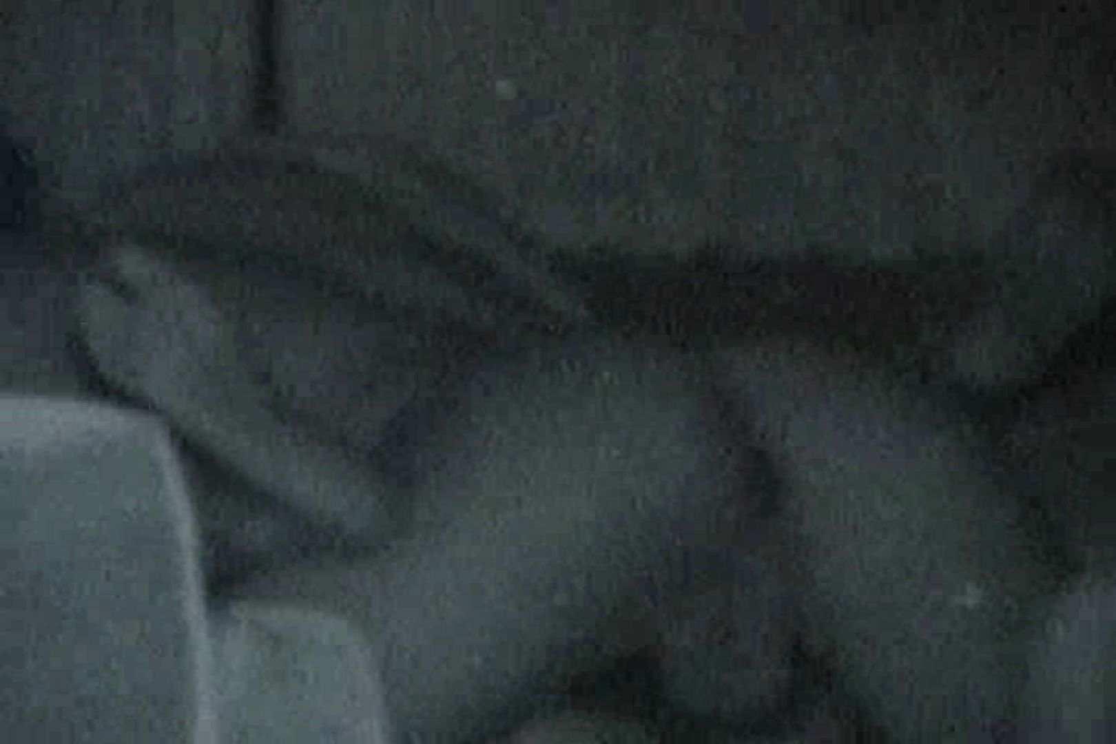「充血監督」さんの深夜の運動会!! vol.024 接写 女性器鑑賞 99pic 18