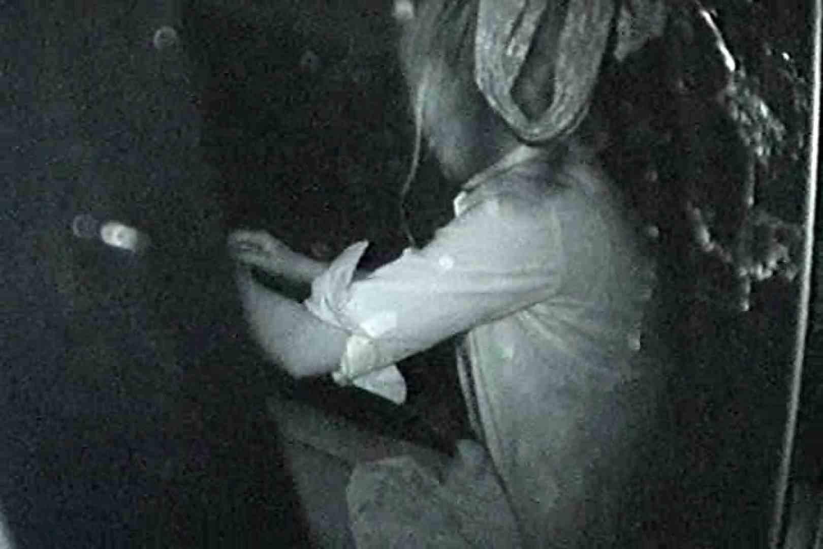 「充血監督」さんの深夜の運動会!! vol.024 フェラチオシーン 女性器鑑賞 99pic 34
