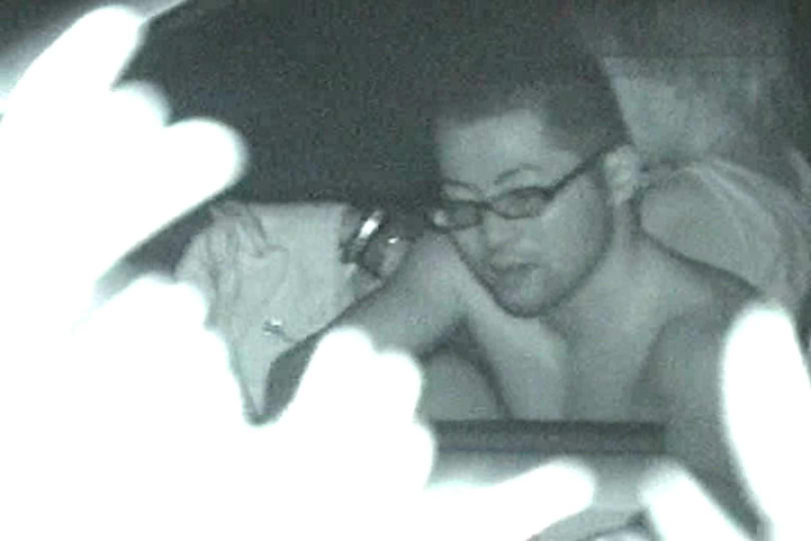 「充血監督」さんの深夜の運動会!! vol.024 HなOL エロ無料画像 99pic 57