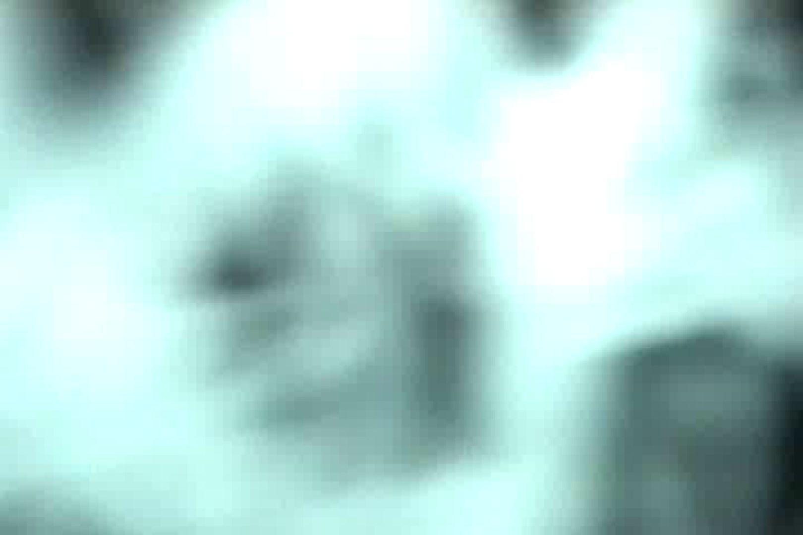 「充血監督」さんの深夜の運動会!! vol.024 0  99pic 65