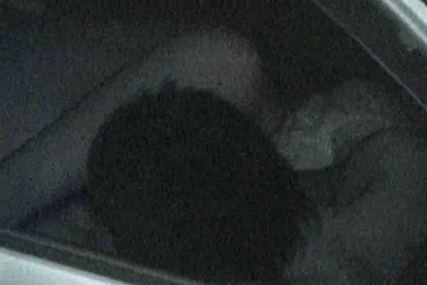 「充血監督」さんの深夜の運動会!! vol.024 接写 女性器鑑賞 99pic 68