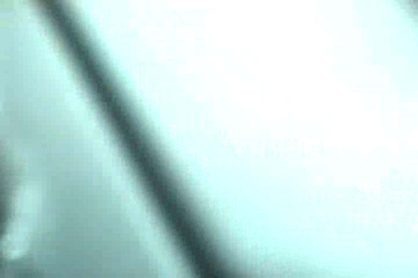 「充血監督」さんの深夜の運動会!! vol.024 HなOL エロ無料画像 99pic 82