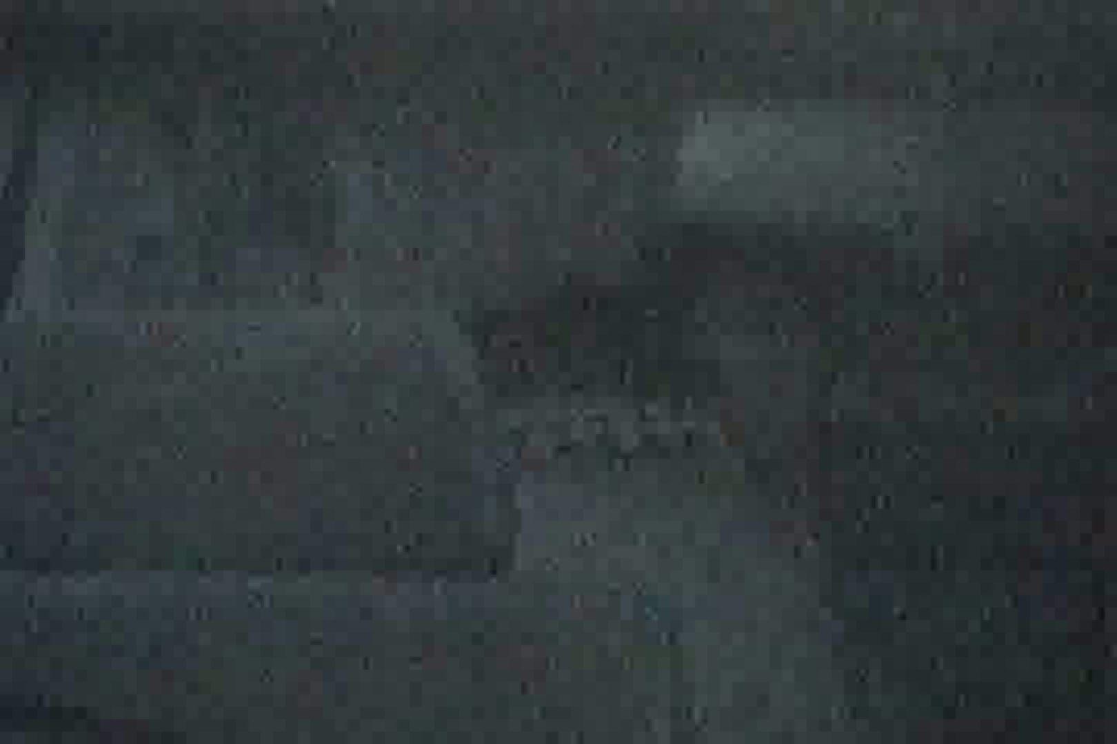 「充血監督」さんの深夜の運動会!! vol.024 フェラチオシーン 女性器鑑賞 99pic 99