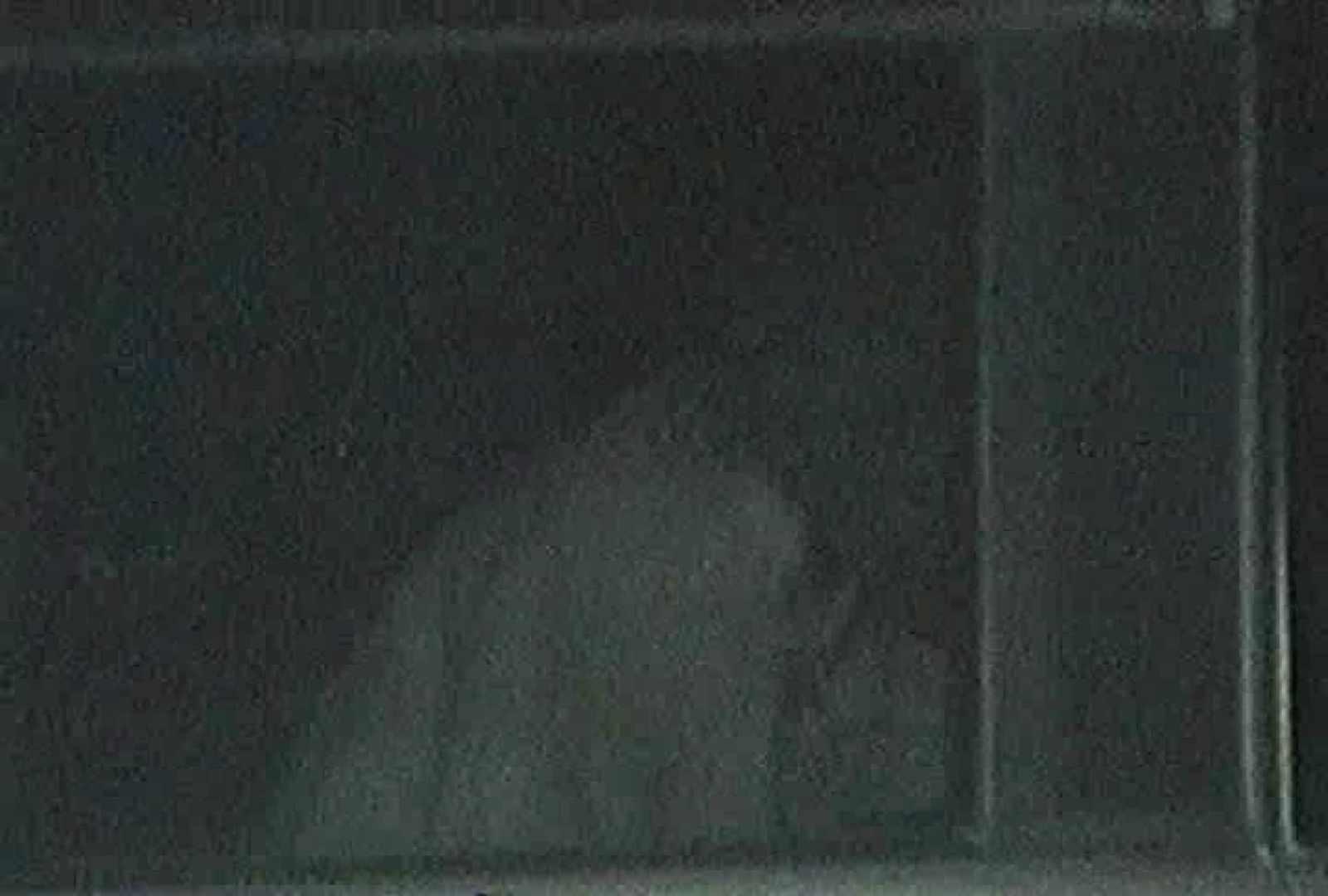 「充血監督」さんの深夜の運動会!! vol.049 0   カップル  99pic 1