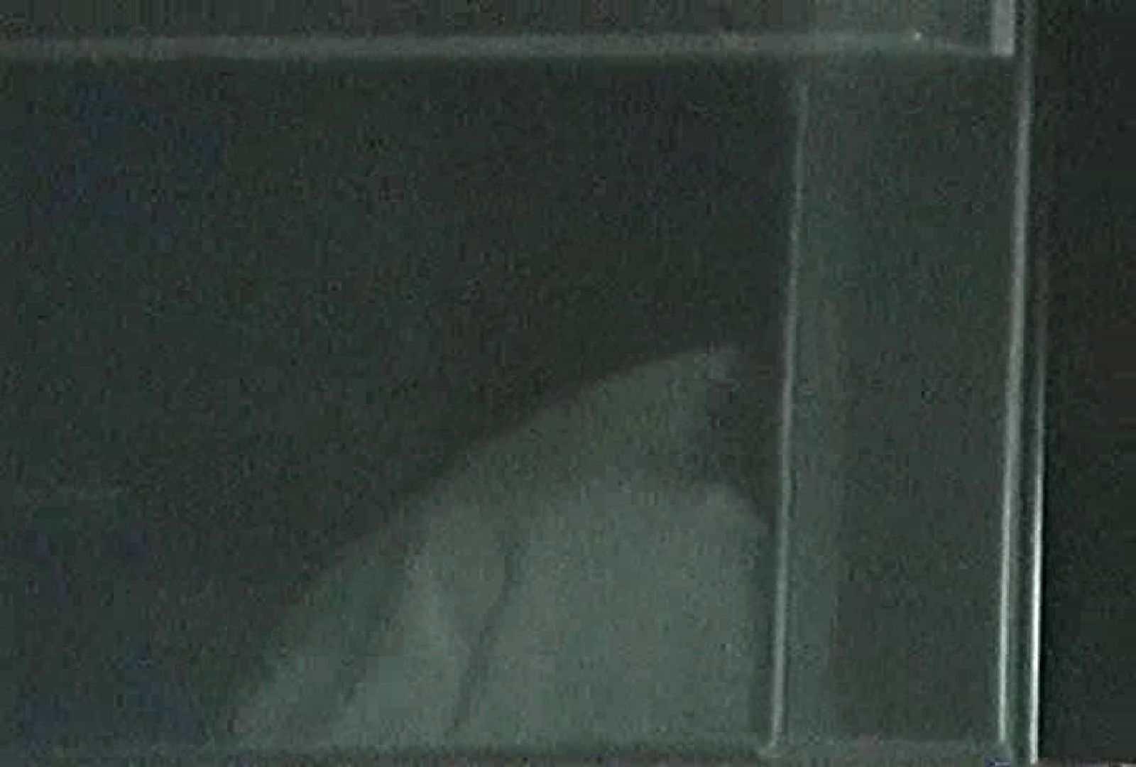 「充血監督」さんの深夜の運動会!! vol.049 HなOL すけべAV動画紹介 99pic 2