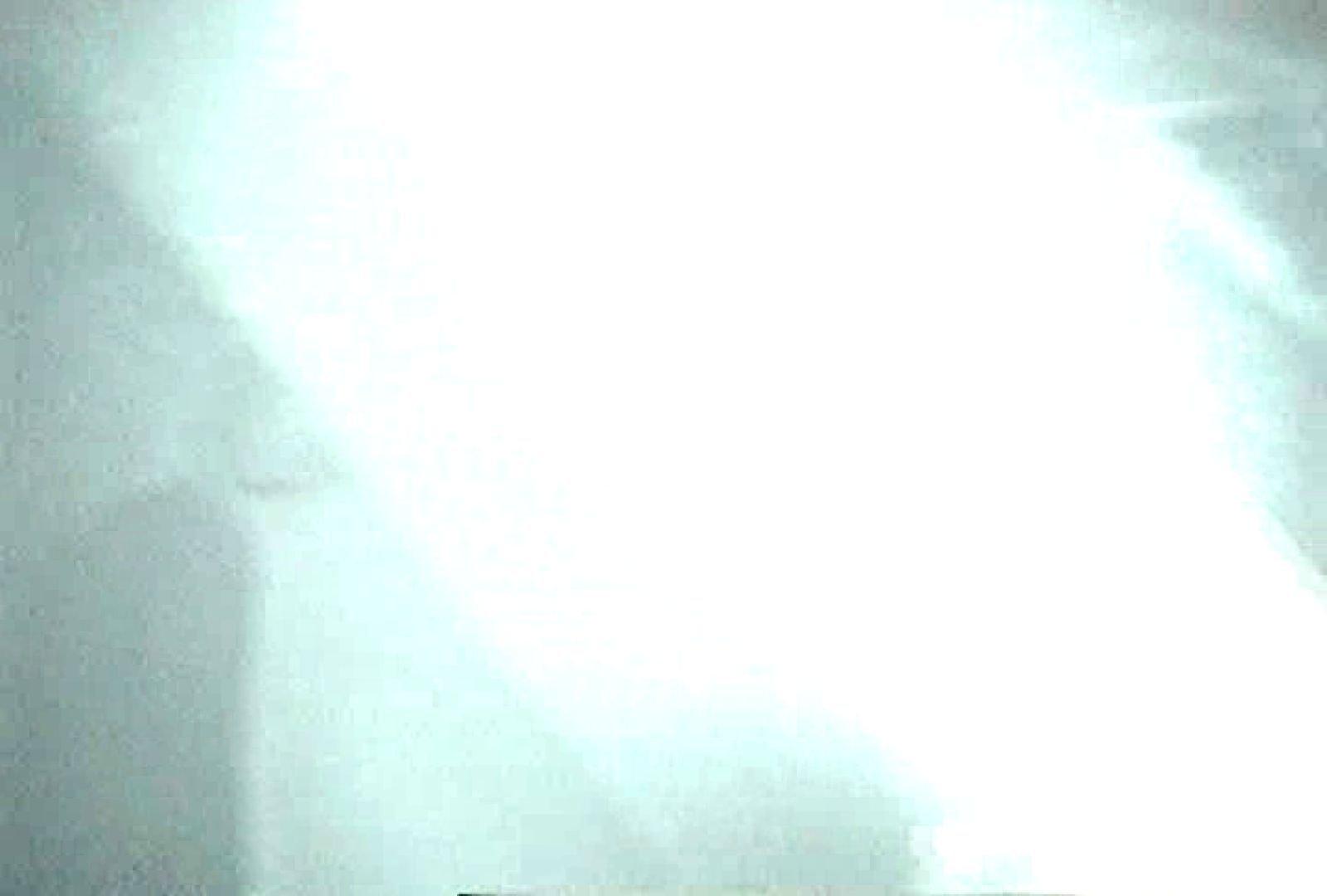 「充血監督」さんの深夜の運動会!! vol.049 0  99pic 72