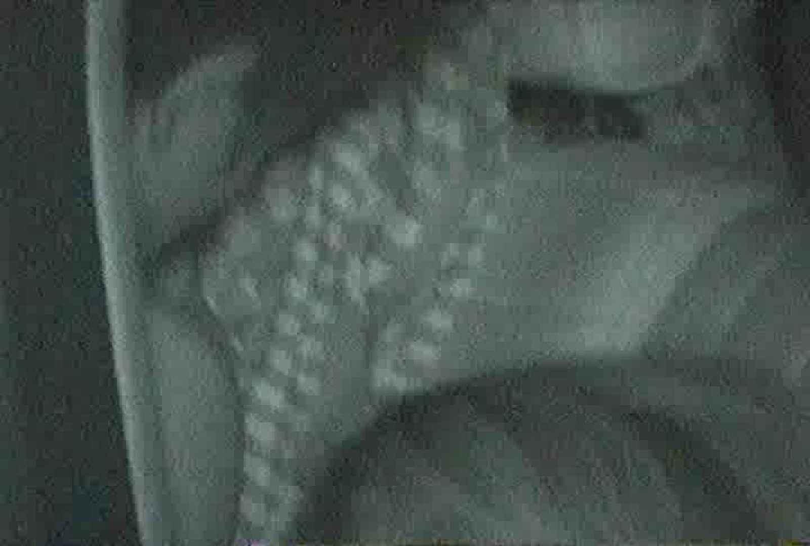 「充血監督」さんの深夜の運動会!! vol.056 フェラチオシーン すけべAV動画紹介 78pic 13