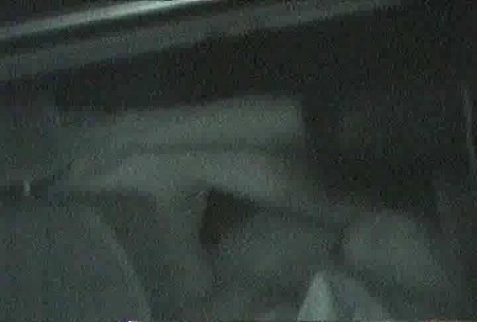 「充血監督」さんの深夜の運動会!! vol.056 フェラチオシーン すけべAV動画紹介 78pic 23