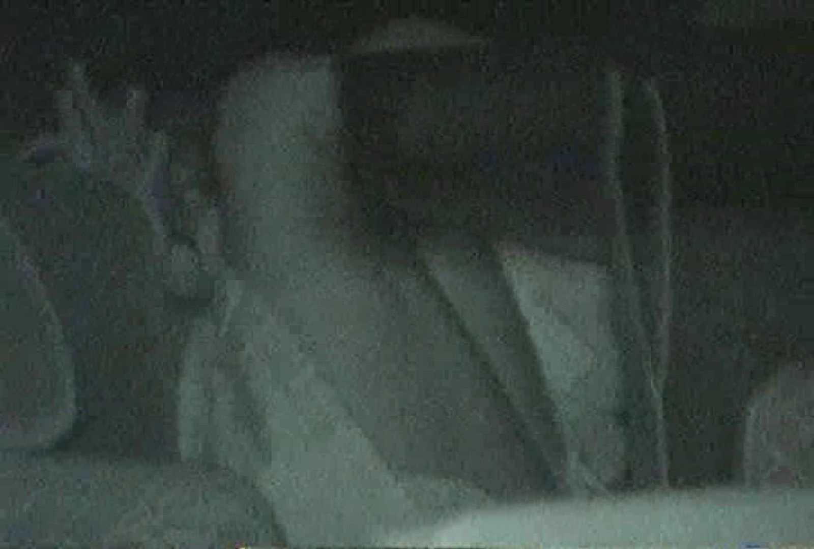 「充血監督」さんの深夜の運動会!! vol.056 卑猥 オマンコ無修正動画無料 78pic 24