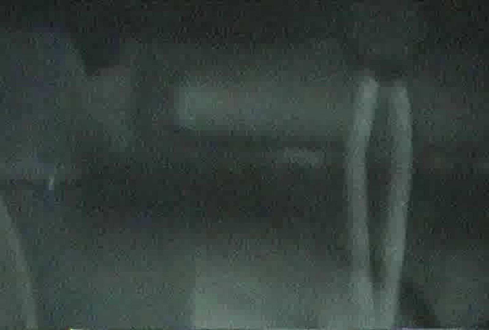「充血監督」さんの深夜の運動会!! vol.056 HなOL 盗撮画像 78pic 27
