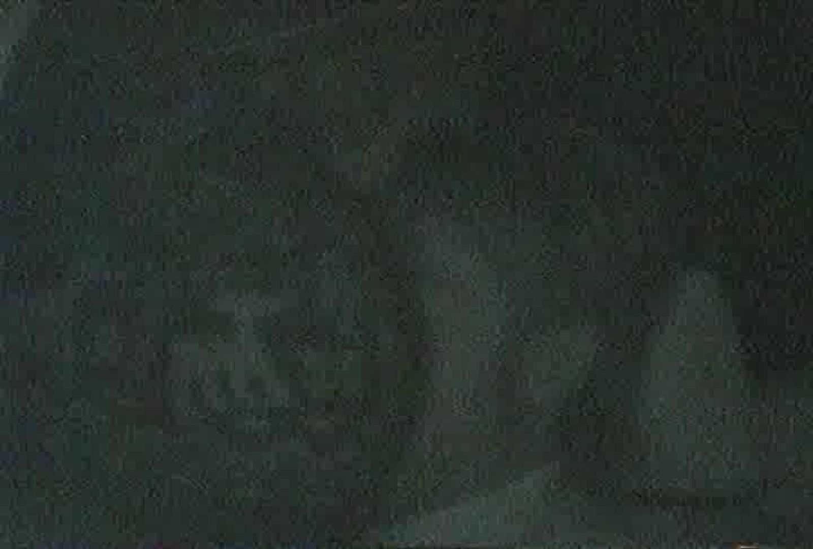 「充血監督」さんの深夜の運動会!! vol.056 HなOL 盗撮画像 78pic 37