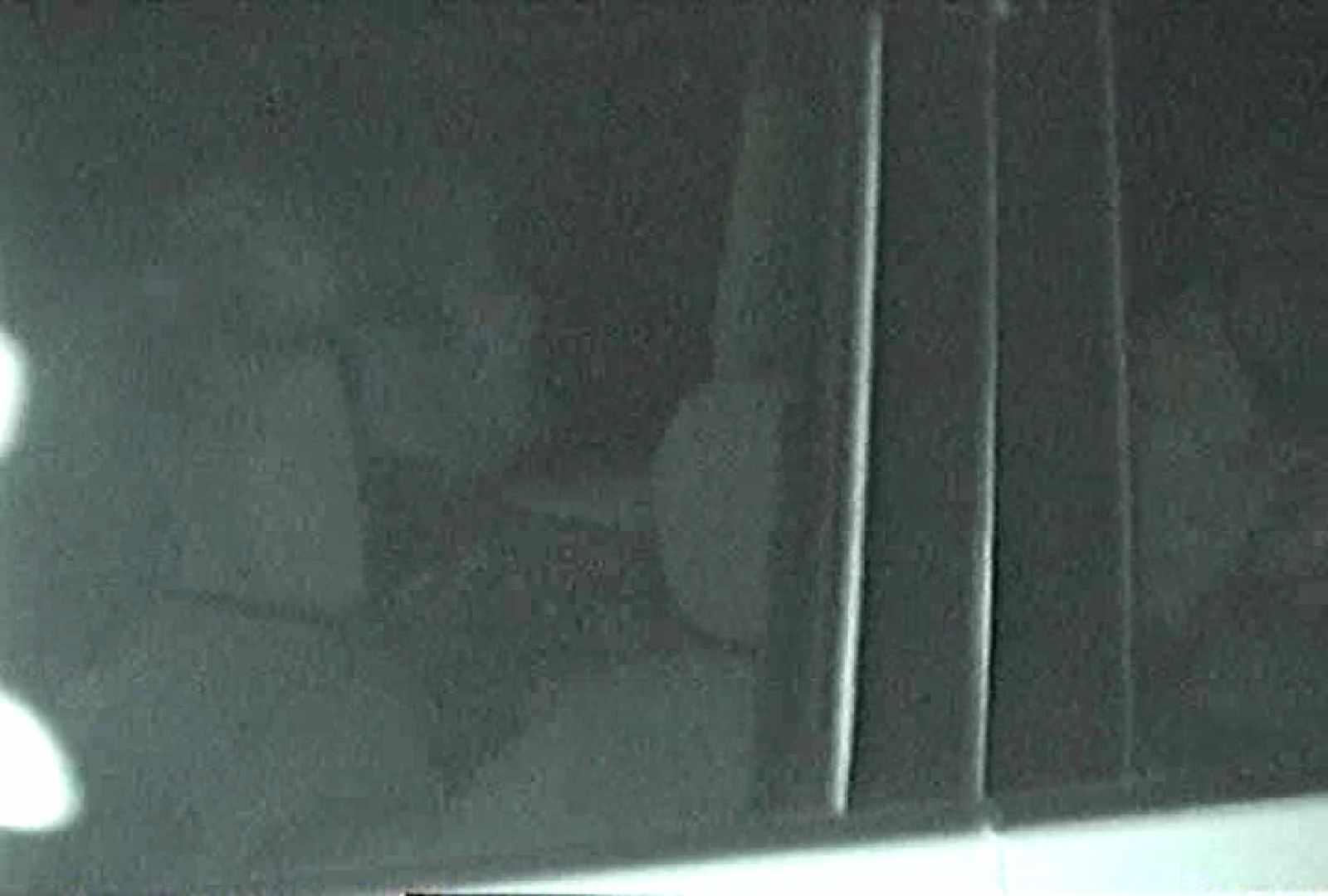 「充血監督」さんの深夜の運動会!! vol.056 卑猥 オマンコ無修正動画無料 78pic 49