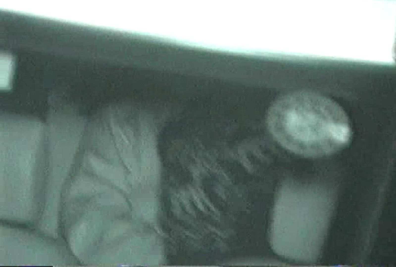 「充血監督」さんの深夜の運動会!! vol.056 HなOL 盗撮画像 78pic 52