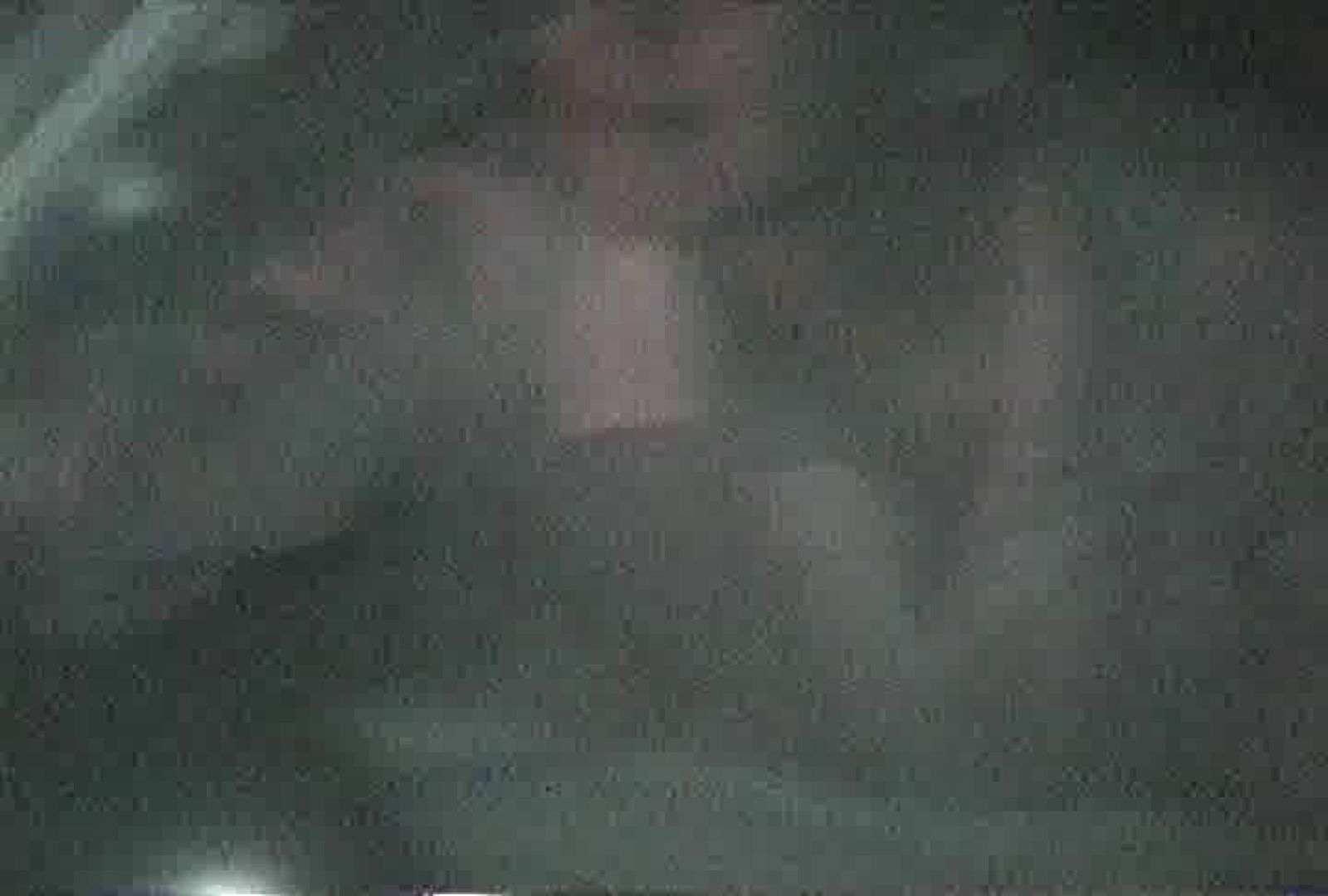 「充血監督」さんの深夜の運動会!! vol.056 0  78pic 65