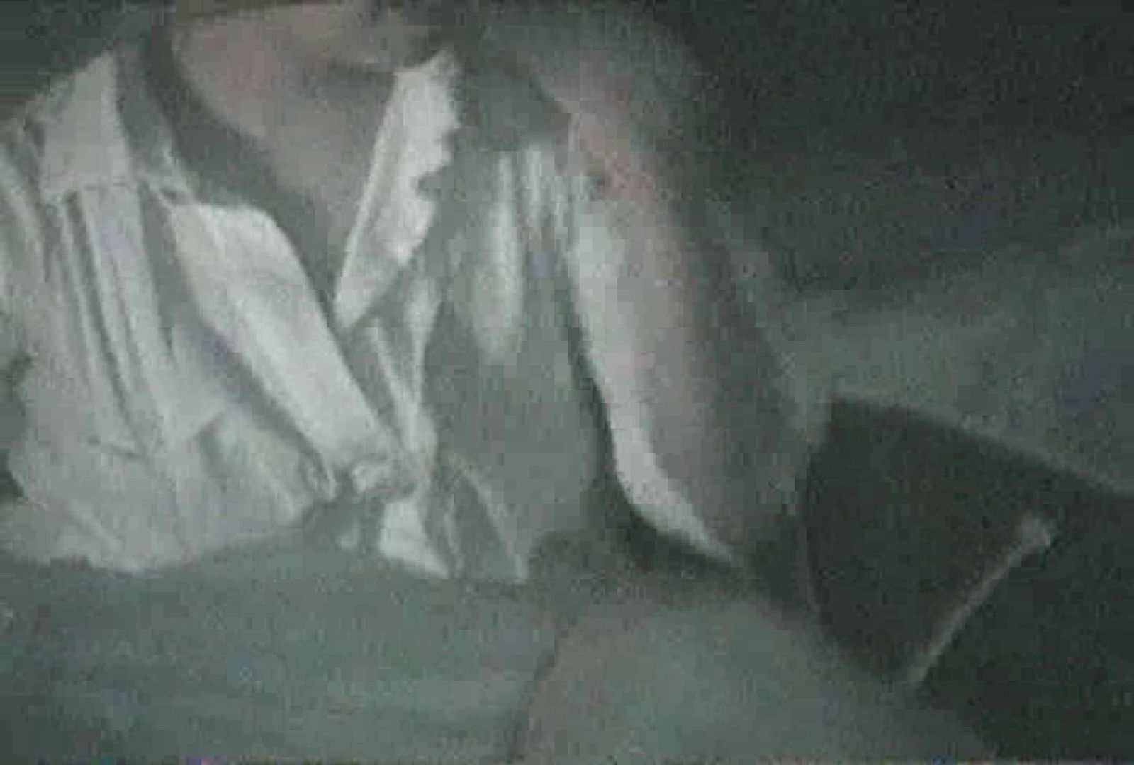 「充血監督」さんの深夜の運動会!! vol.056 HなOL 盗撮画像 78pic 67