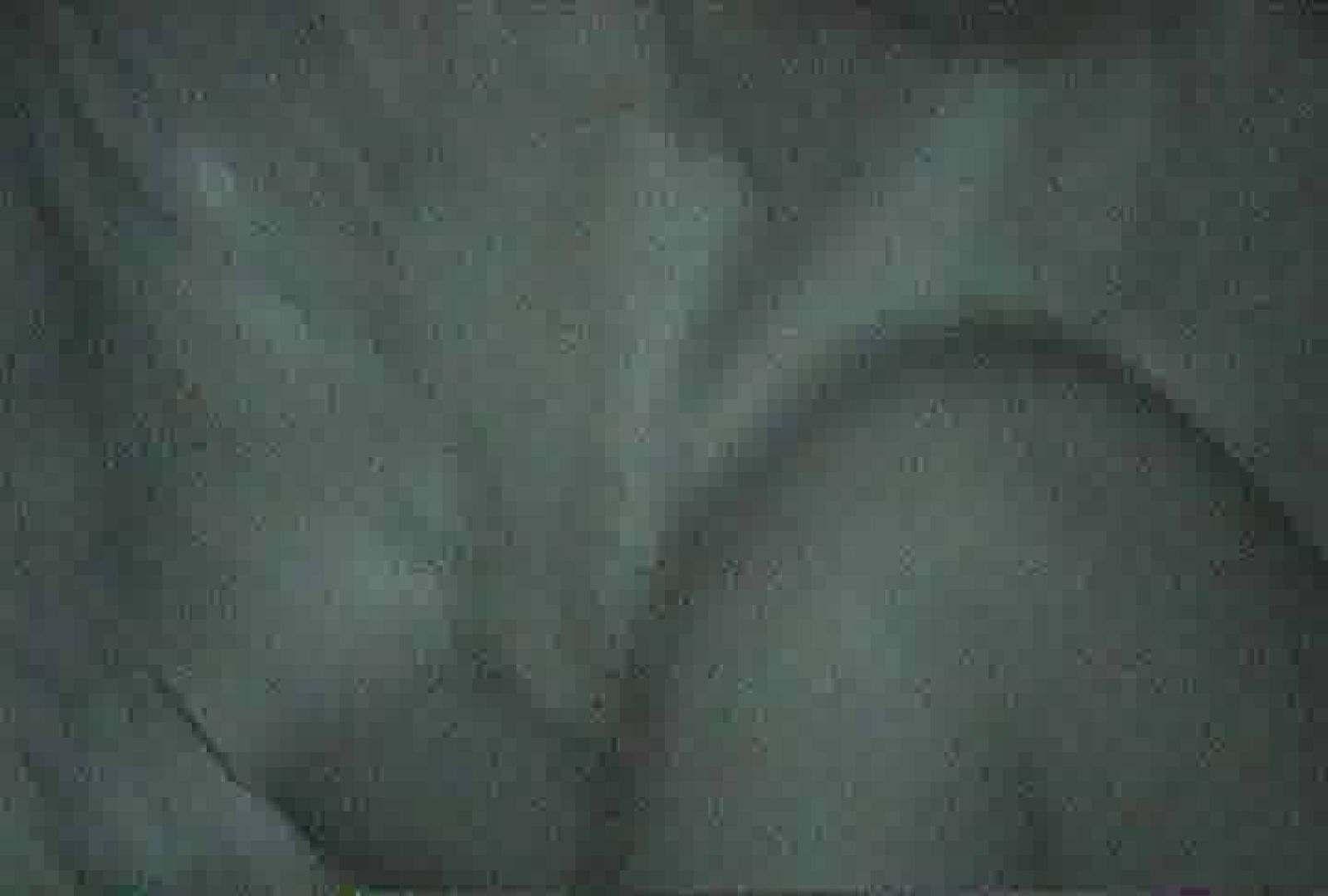 「充血監督」さんの深夜の運動会!! vol.056 フェラチオシーン すけべAV動画紹介 78pic 78