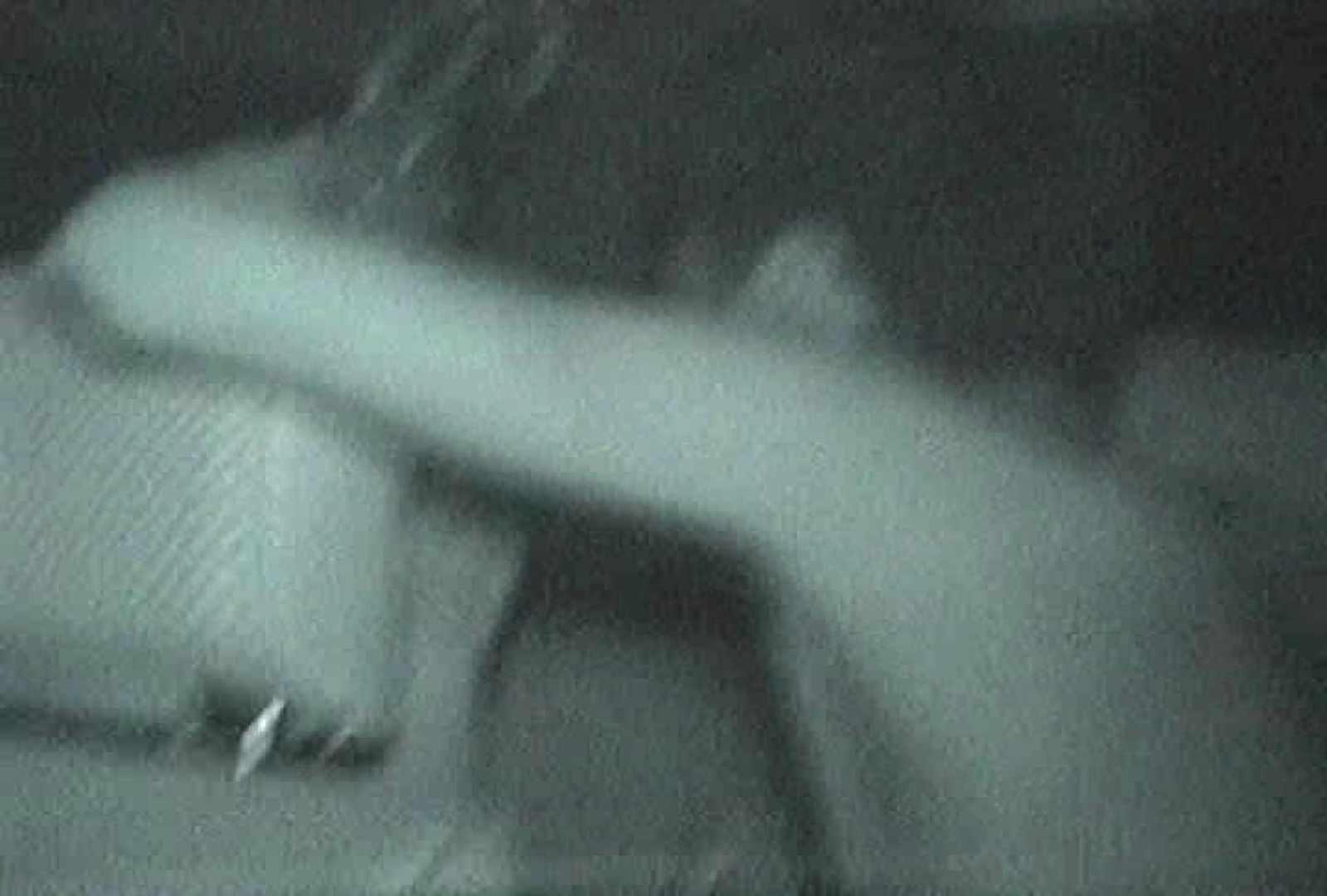 「充血監督」さんの深夜の運動会!! vol.074 Hな熟女 アダルト動画キャプチャ 99pic 59