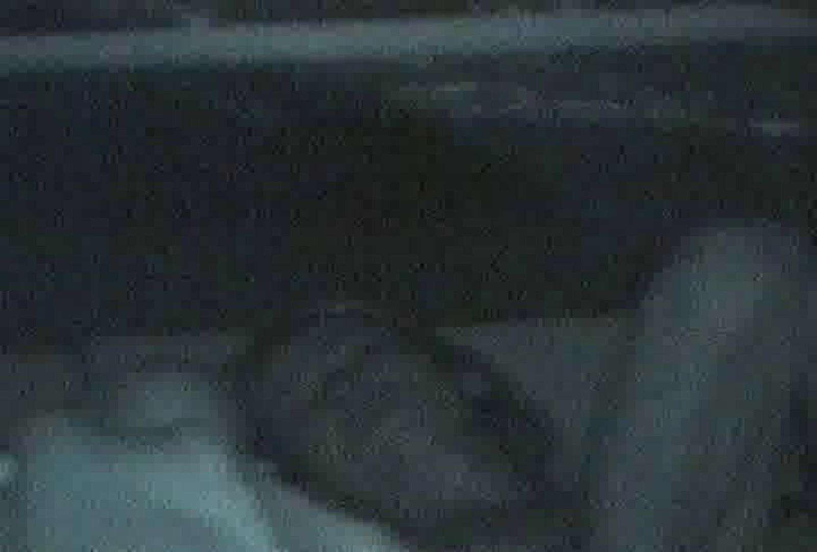 「充血監督」さんの深夜の運動会!! vol.074 ギャル   0  99pic 97