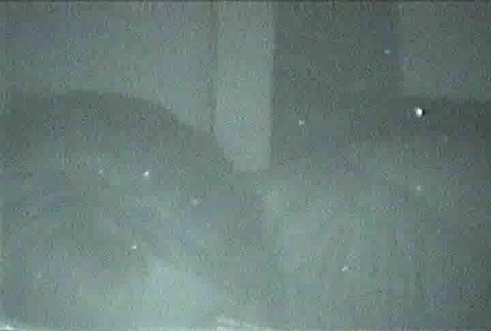 「充血監督」さんの深夜の運動会!! vol.085 0 | 0  89pic 1
