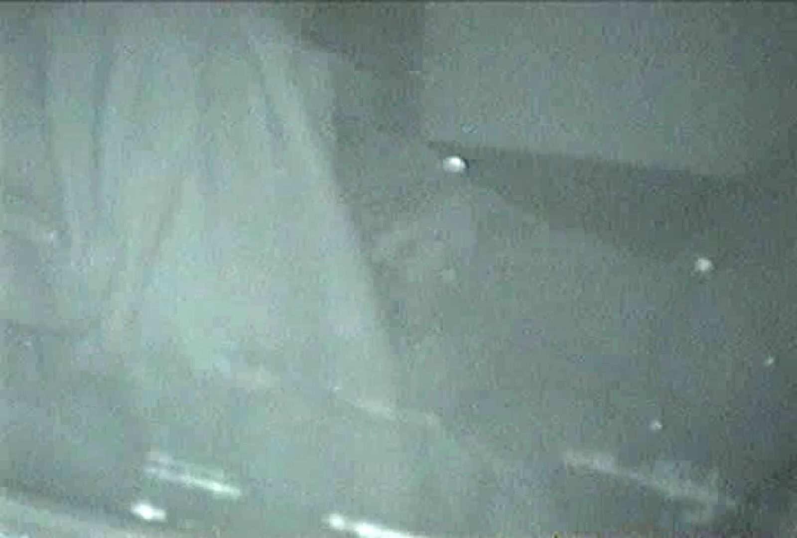 「充血監督」さんの深夜の運動会!! vol.085 車 えろ無修正画像 89pic 4