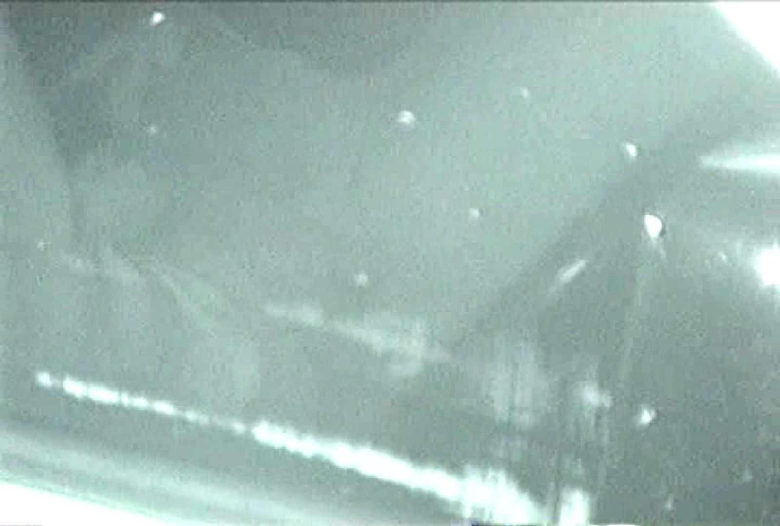 「充血監督」さんの深夜の運動会!! vol.085 0  89pic 5