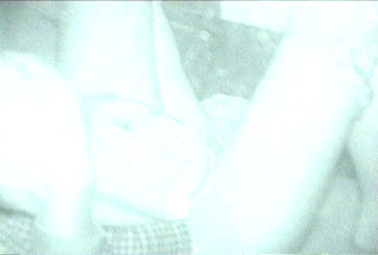 「充血監督」さんの深夜の運動会!! vol.085 0  89pic 30
