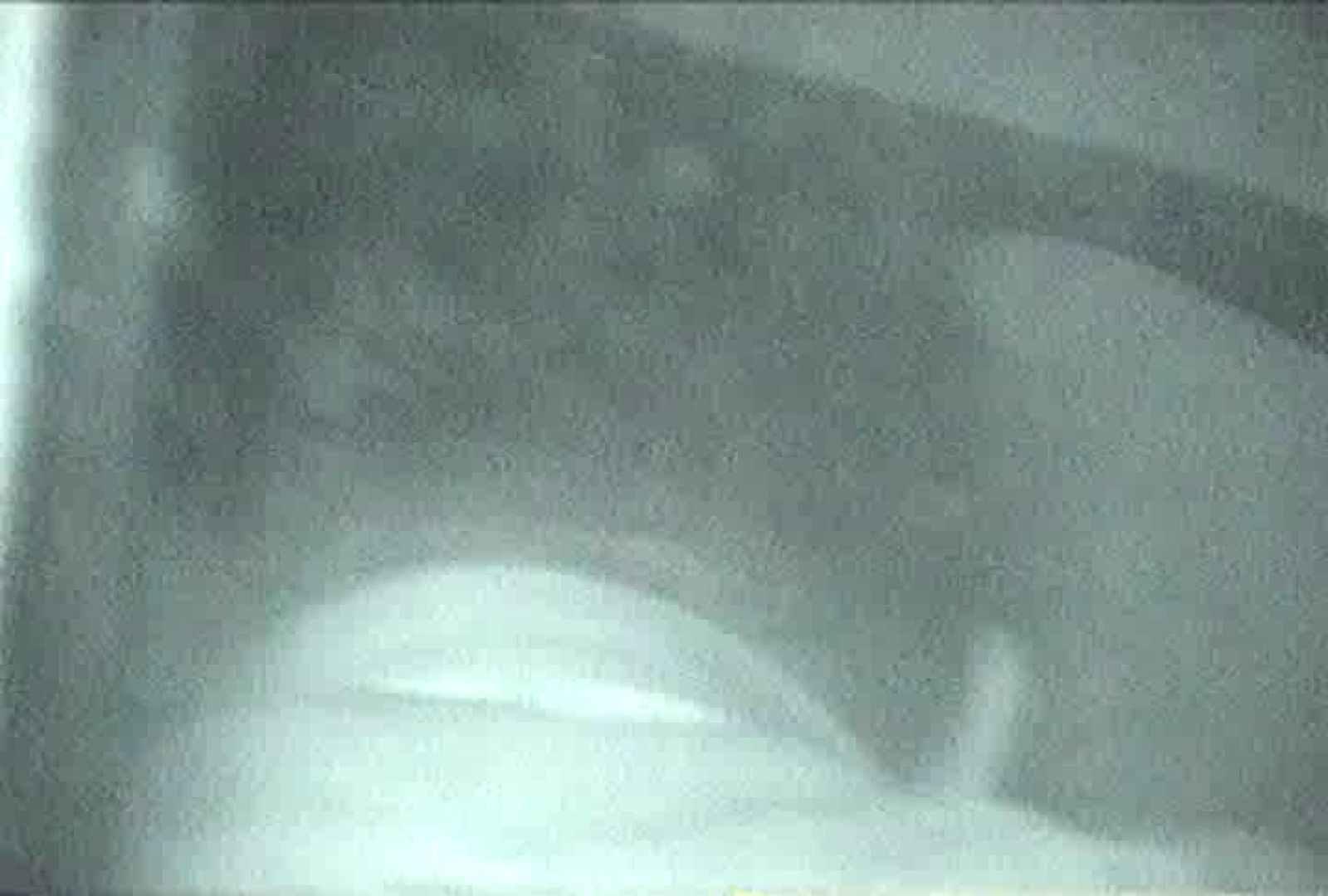 「充血監督」さんの深夜の運動会!! vol.085 0 | 0  89pic 31