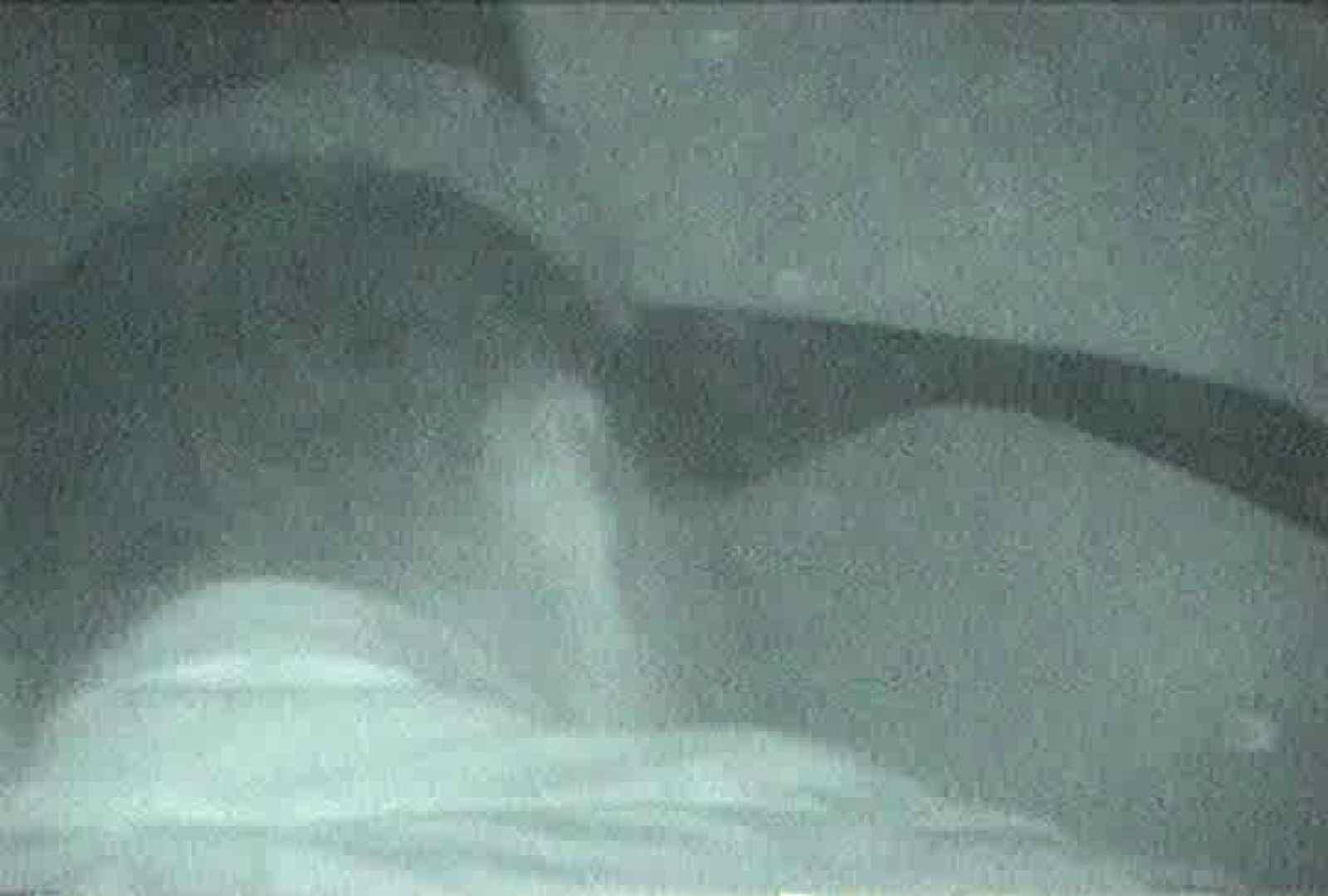 「充血監督」さんの深夜の運動会!! vol.085 0  89pic 35