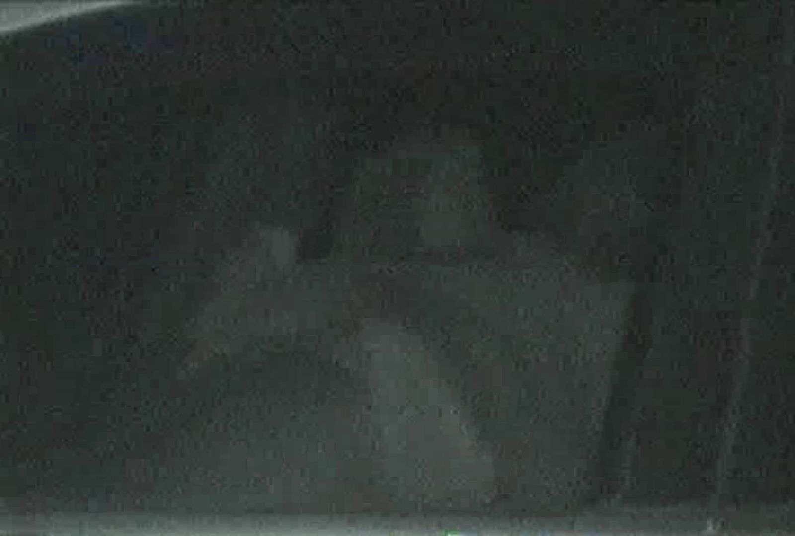 「充血監督」さんの深夜の運動会!! vol.085 HなOL AV動画キャプチャ 89pic 37