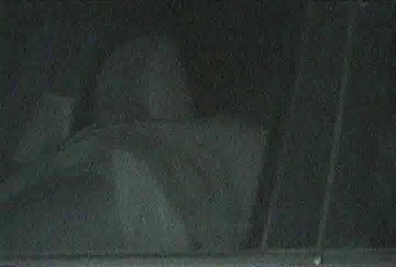 「充血監督」さんの深夜の運動会!! vol.085 セックス エロ画像 89pic 38
