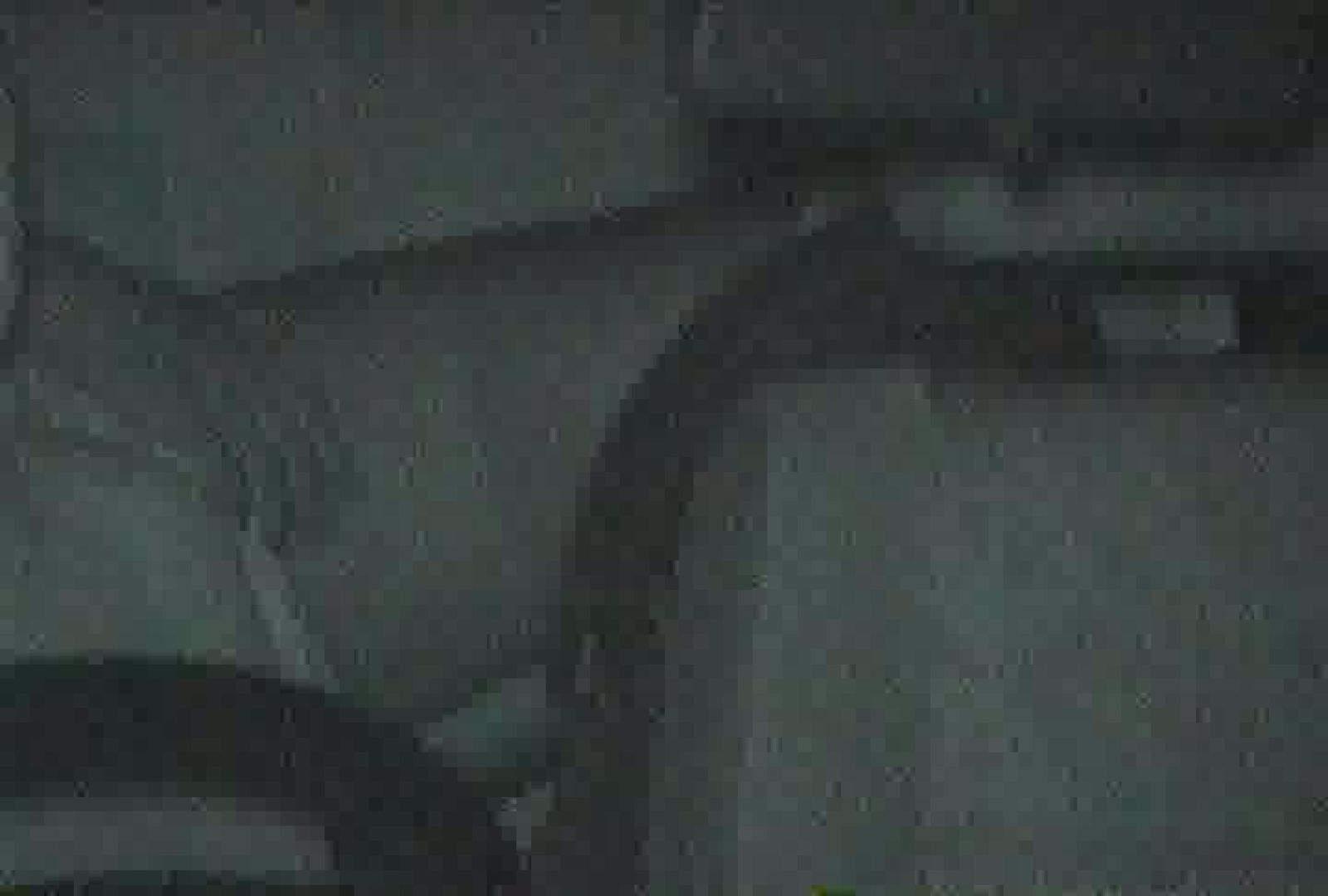 「充血監督」さんの深夜の運動会!! vol.085 車 えろ無修正画像 89pic 44