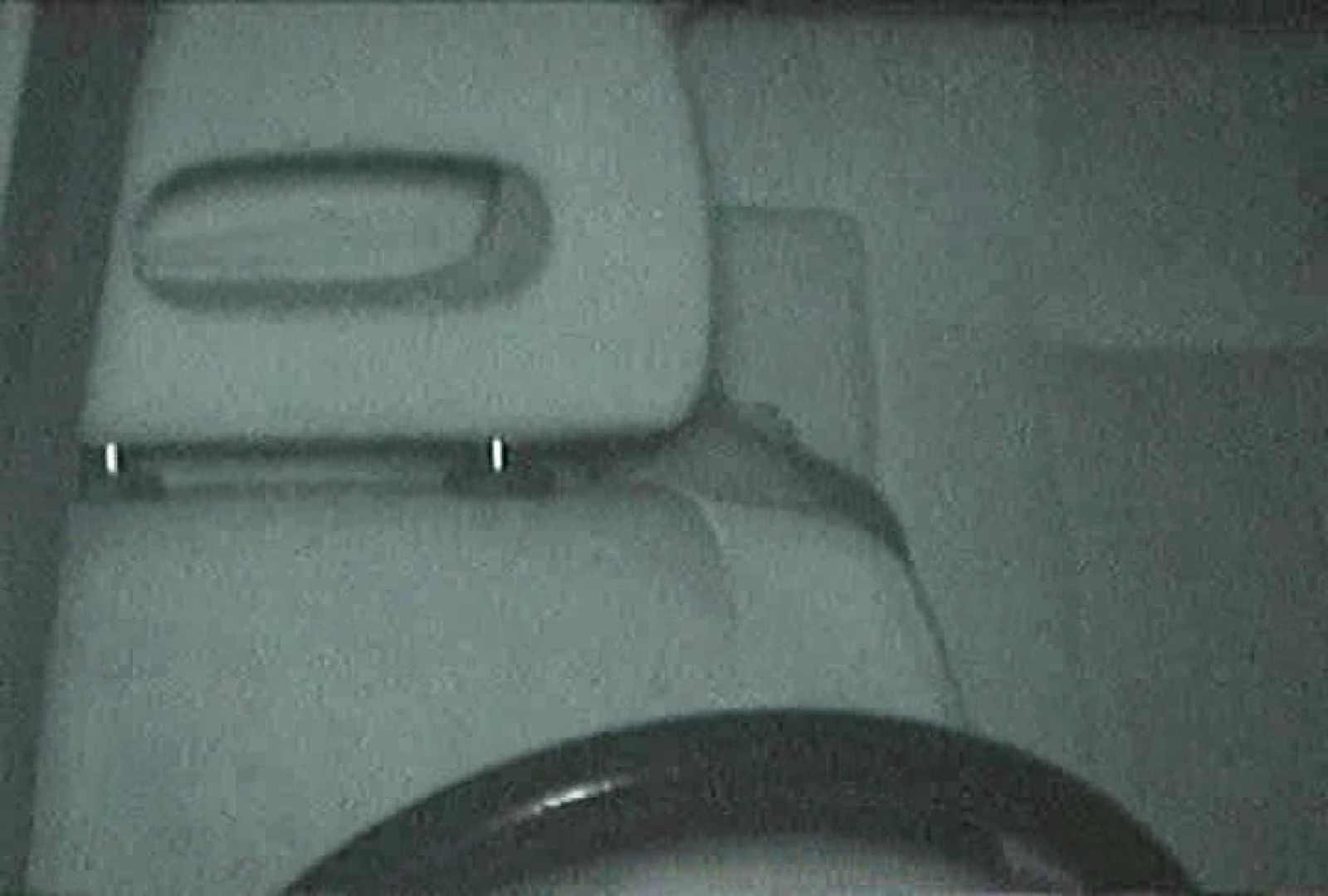 「充血監督」さんの深夜の運動会!! vol.085 車 えろ無修正画像 89pic 49