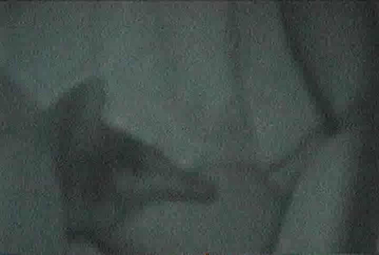 「充血監督」さんの深夜の運動会!! vol.085 HなOL AV動画キャプチャ 89pic 57