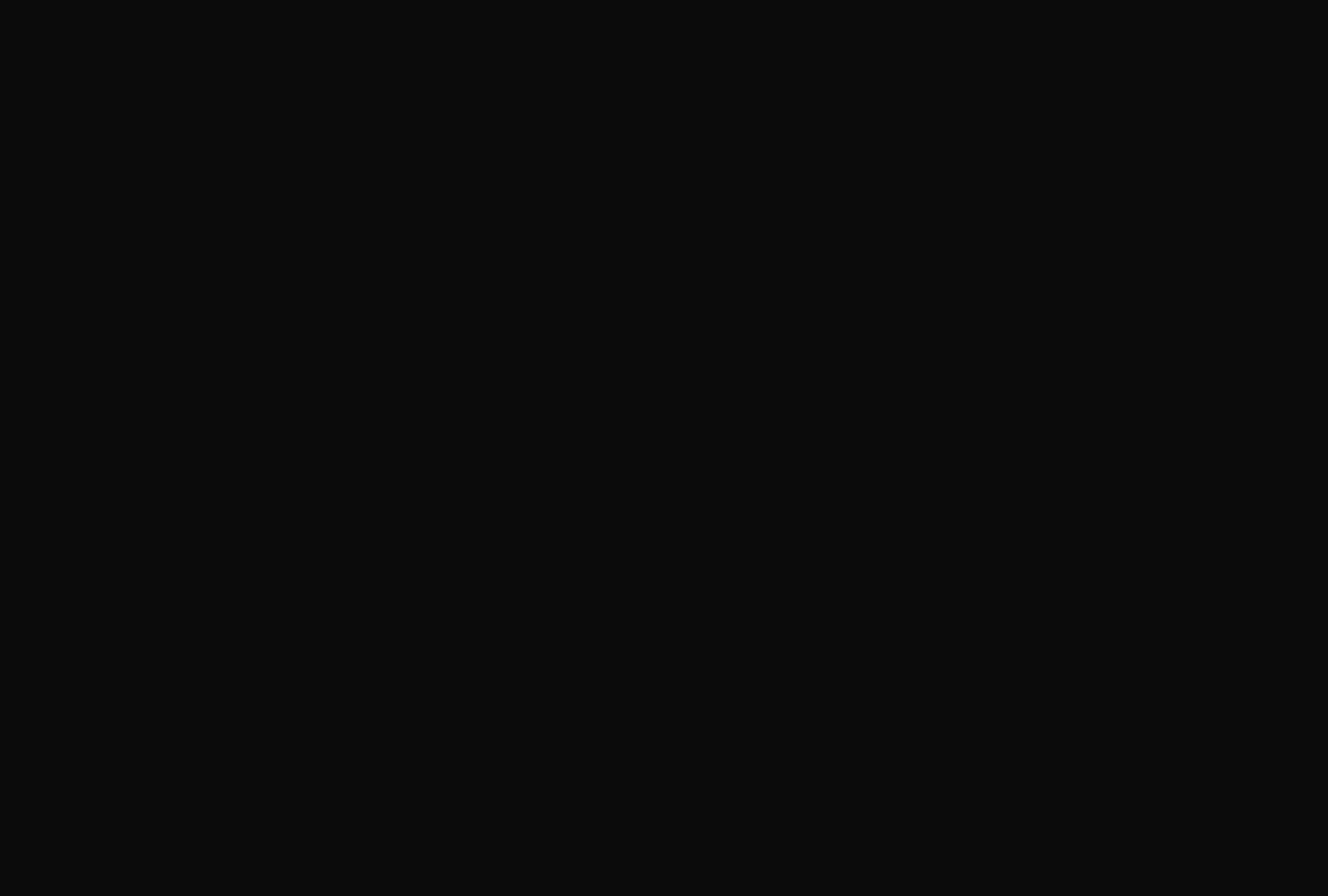 「充血監督」さんの深夜の運動会!! vol.085 車 えろ無修正画像 89pic 64