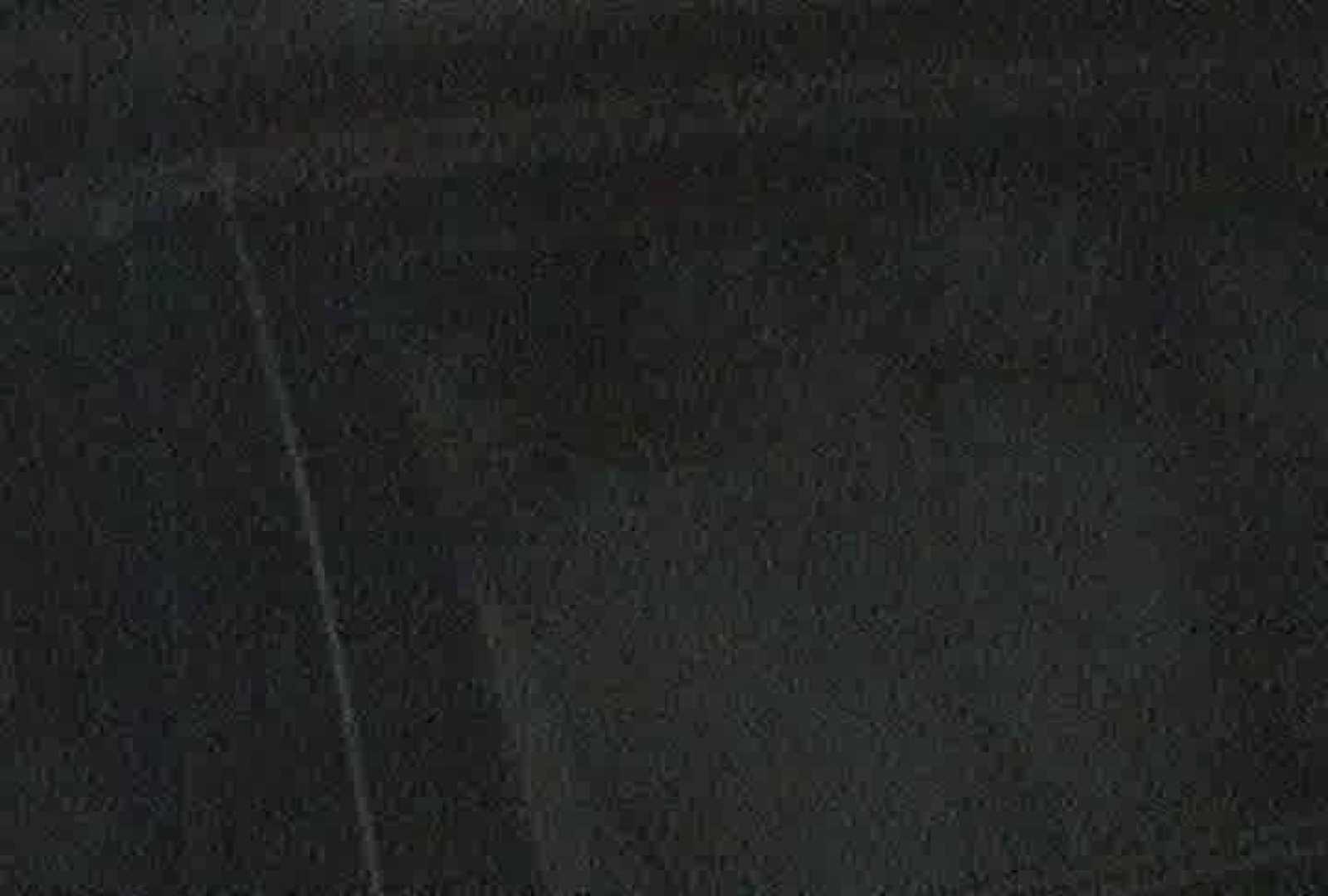 「充血監督」さんの深夜の運動会!! vol.094 セックス   カップル  82pic 19