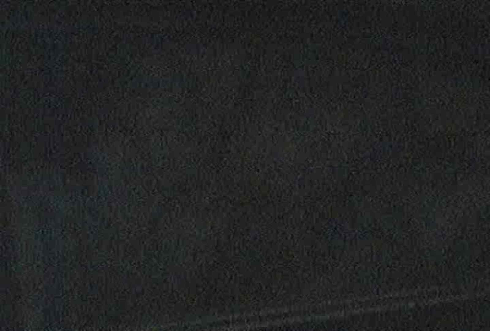 「充血監督」さんの深夜の運動会!! vol.094 セックス  82pic 27